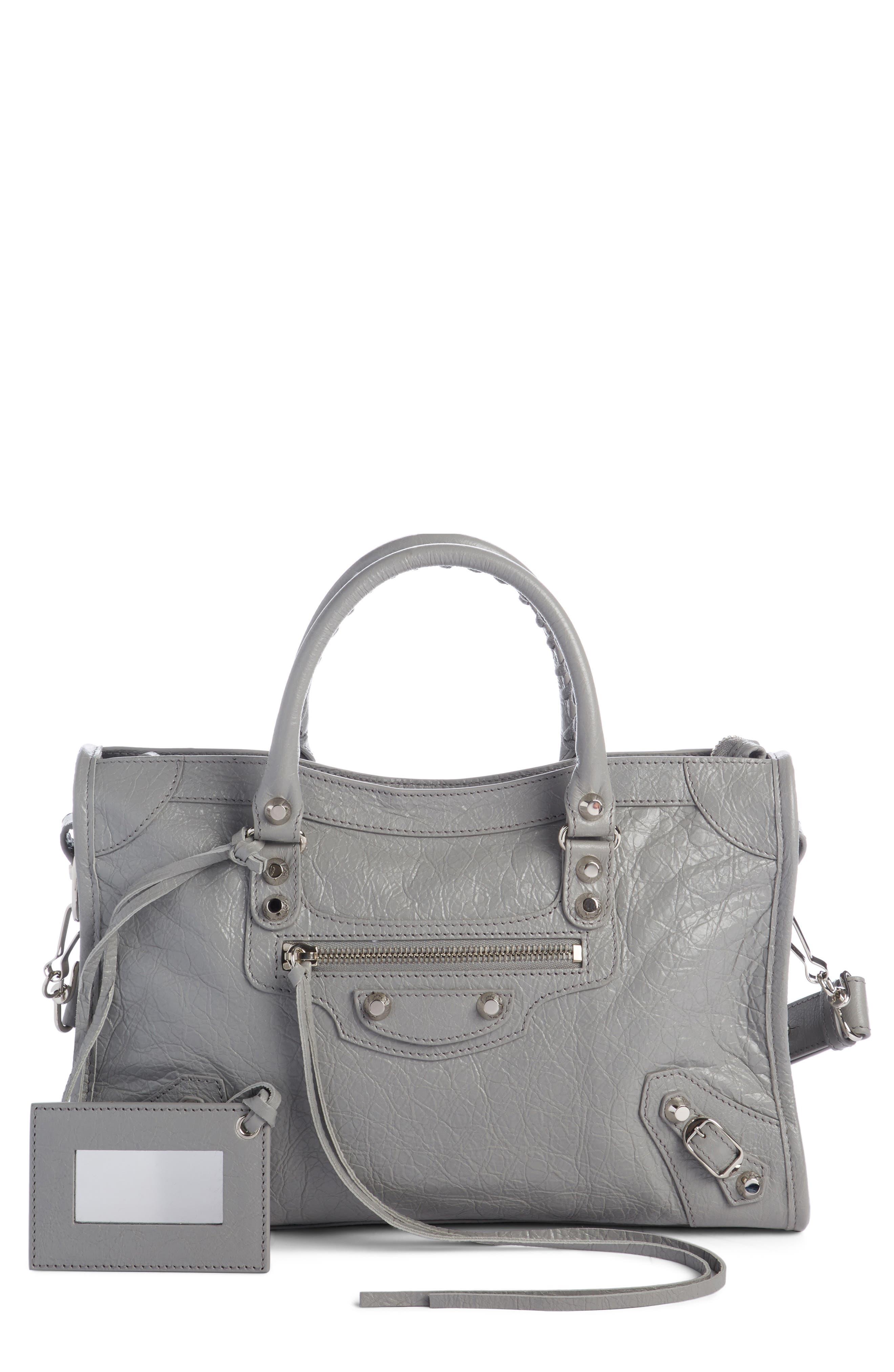 c385c404bd Balenciaga Handbags   Wallets for Women
