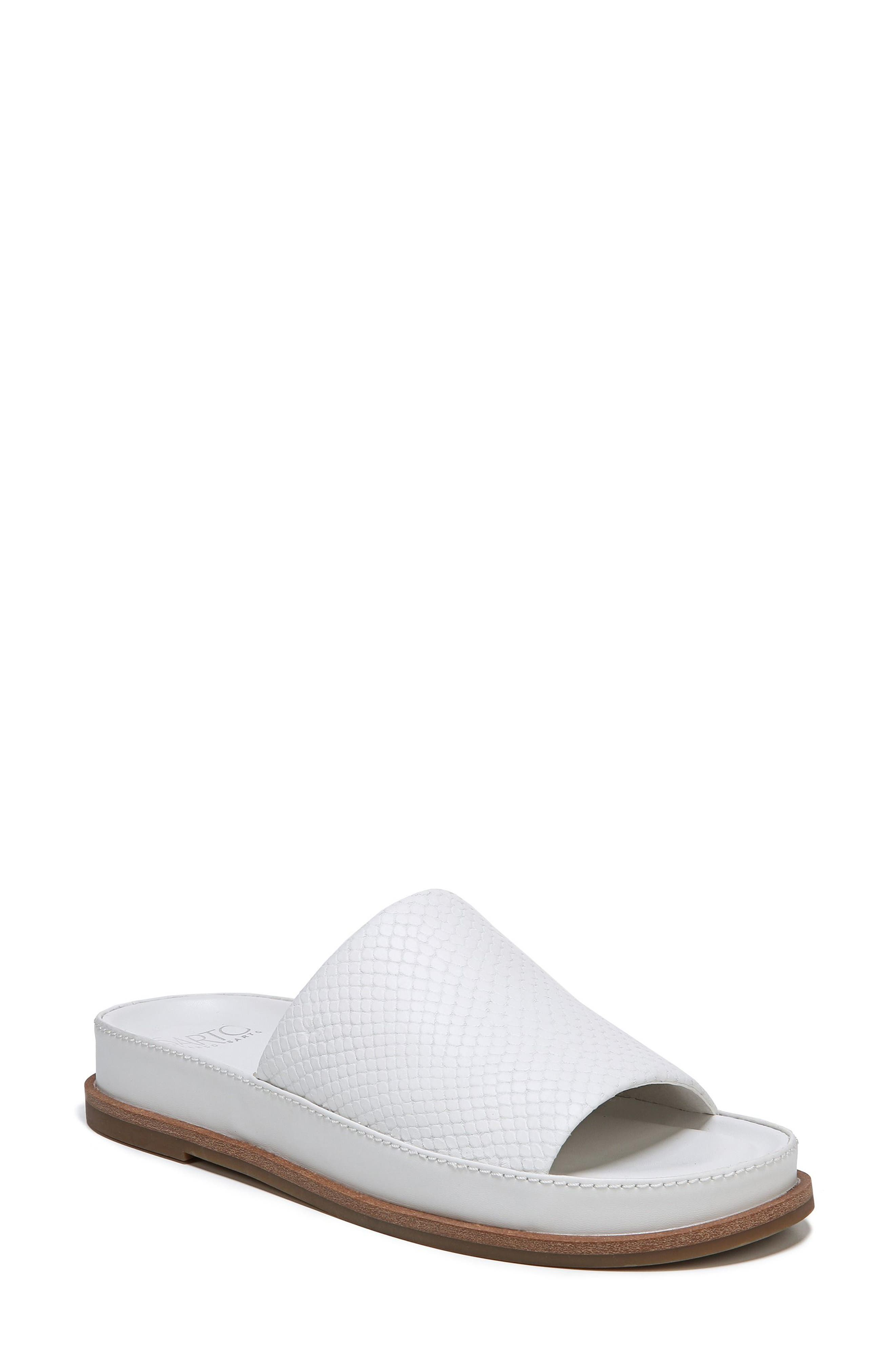 Women's Tal Slide Sandal