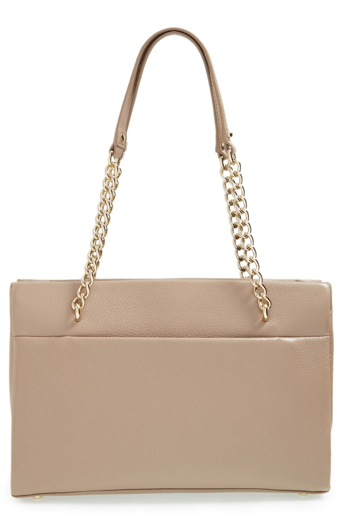 Alternate Image 4  - kate spade new york 'emerson place - small phoebe' leather shoulder bag