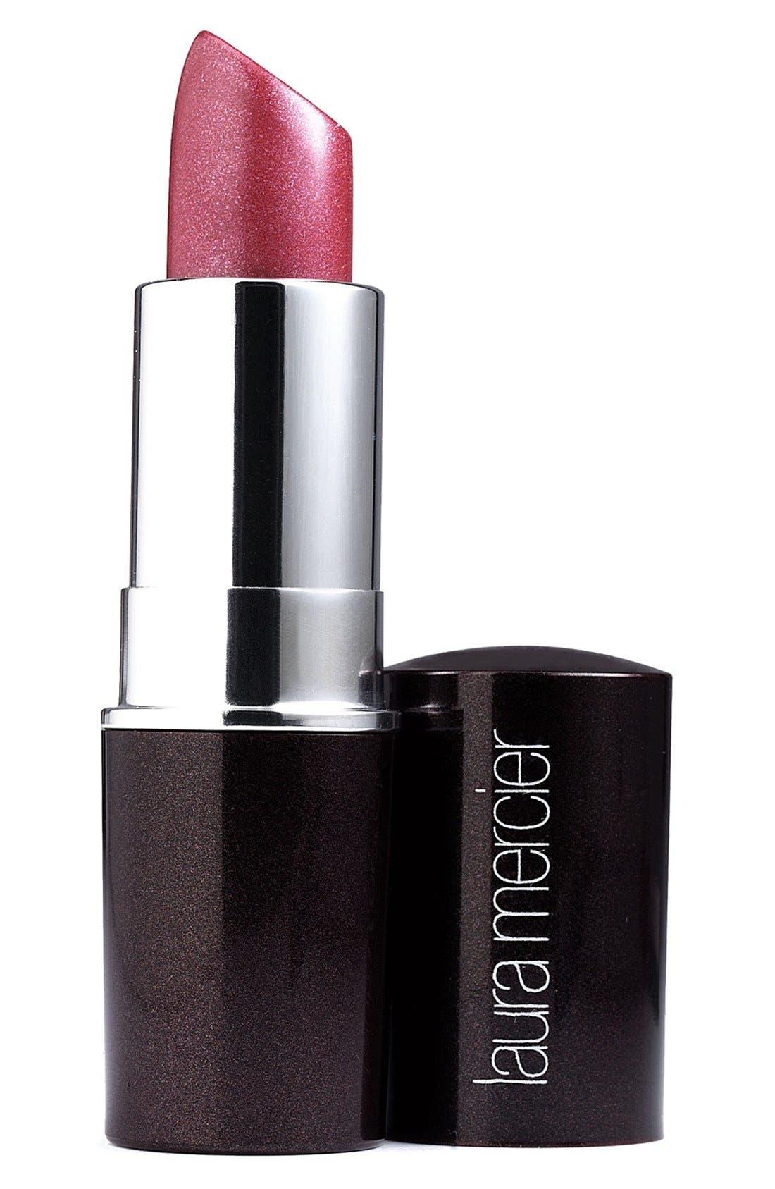 Laura Mercier Stickgloss Lip Color