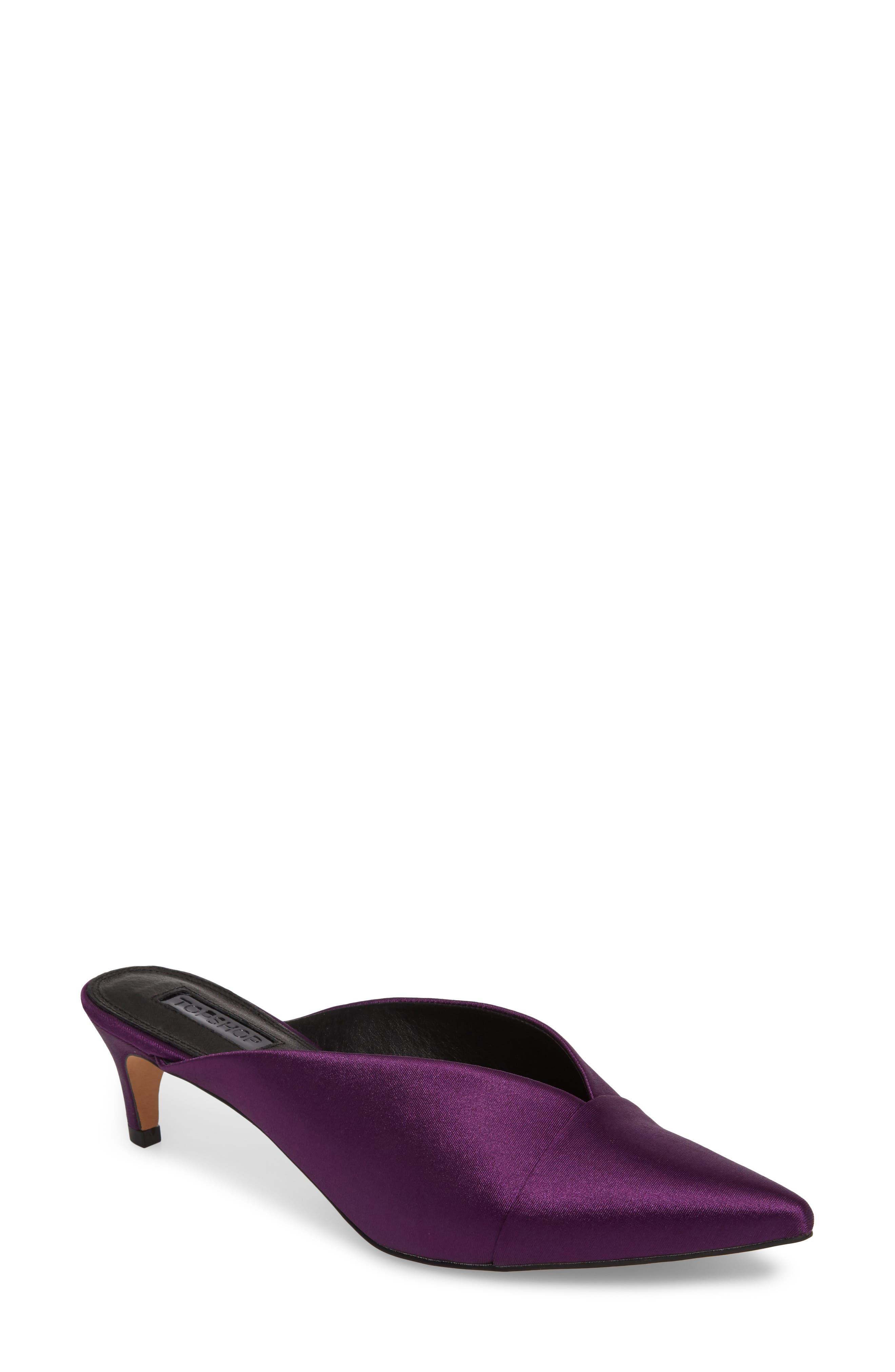 a3fda04f7fa Topshop Women s Shoes