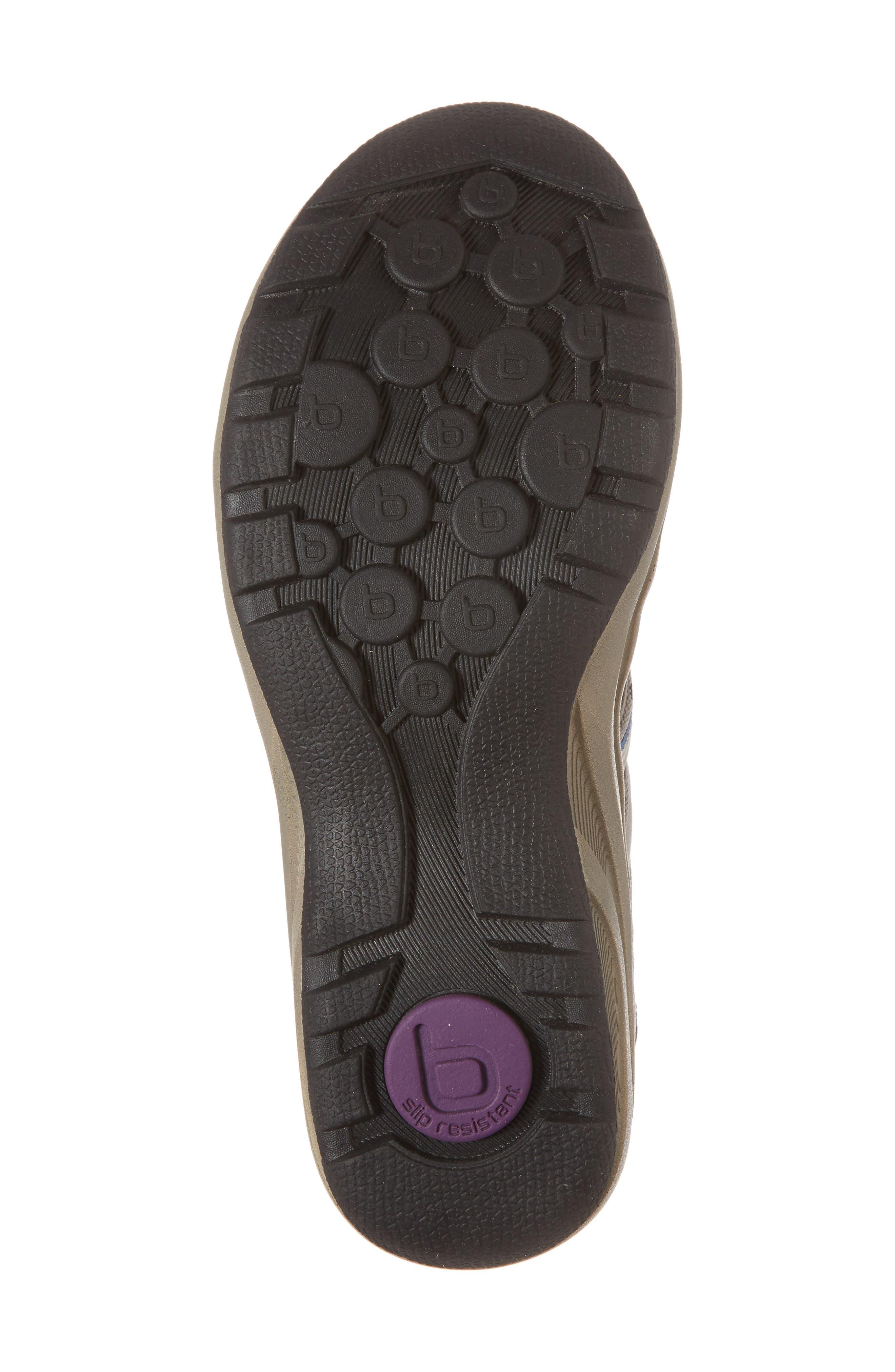 Malabar Sport Sandal,                             Alternate thumbnail 6, color,                             Paper Mache Leather