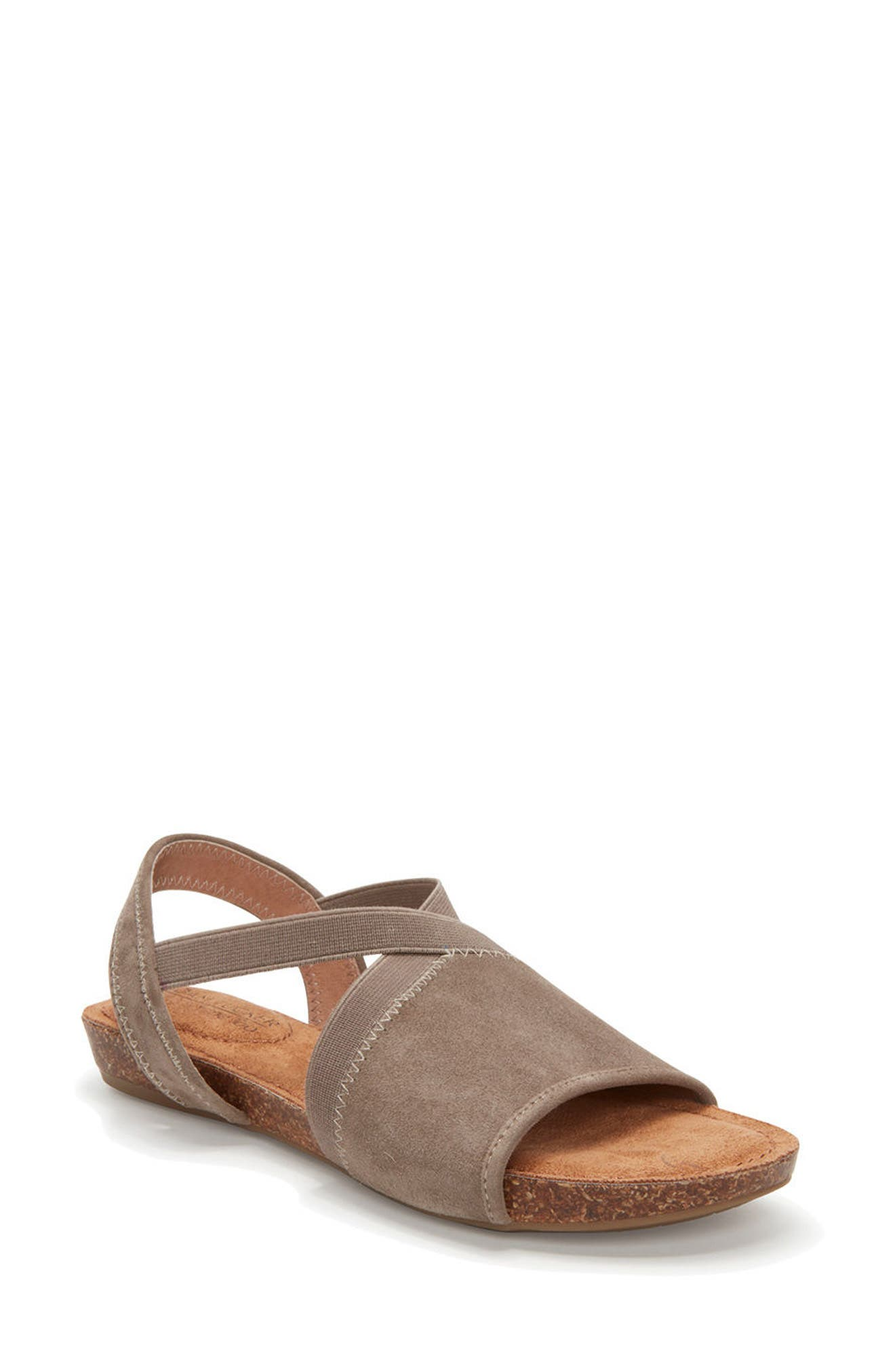 Adam Tucker Nadina Sandal (Women)