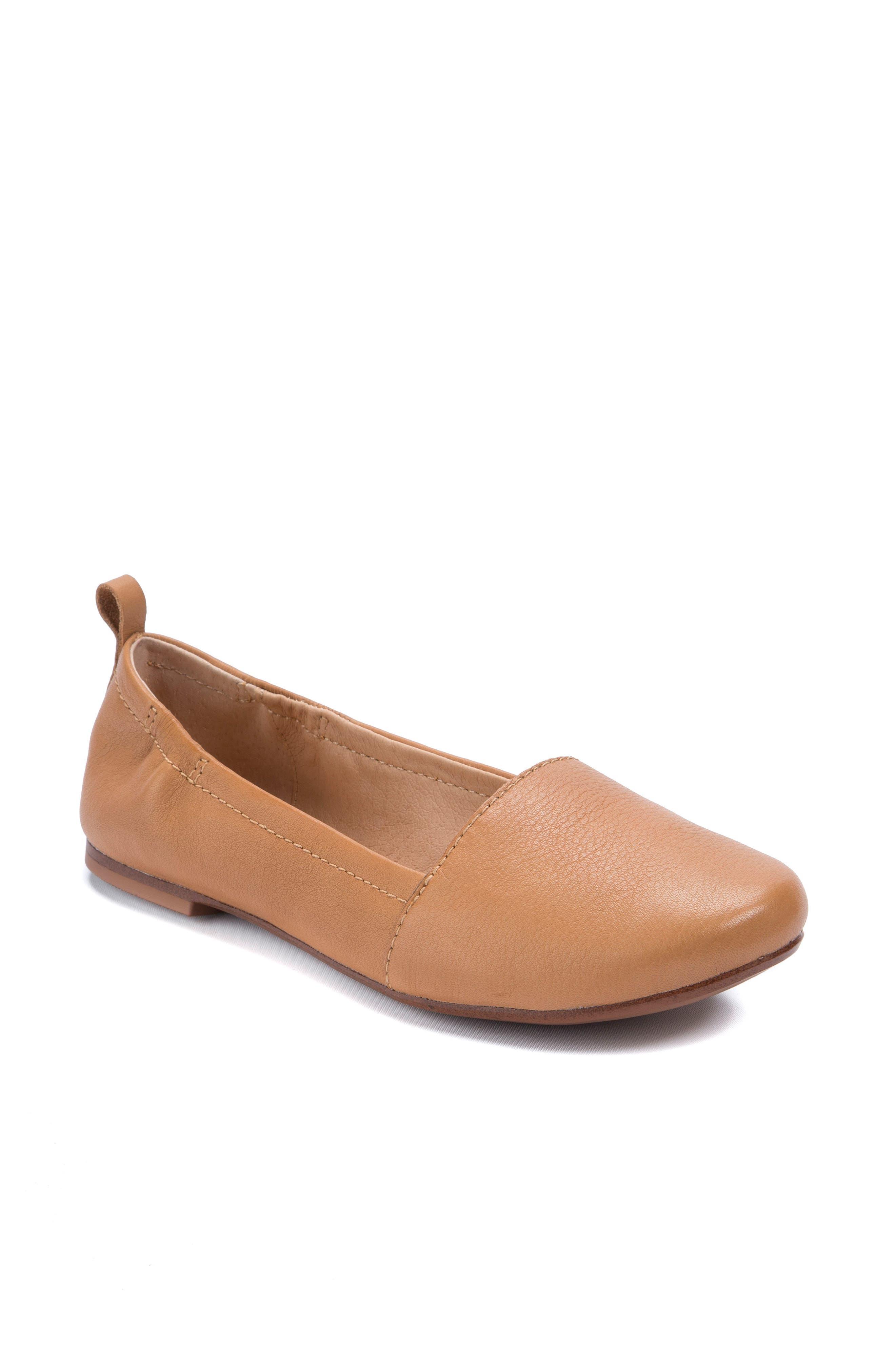 Latigo Gettie Flat (Women)