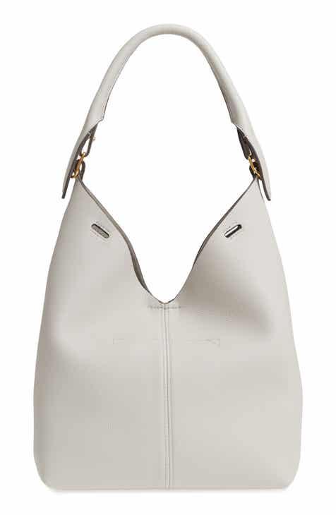 Anya Hindmarch Small Build a Bag Leather Base Bag 0e0d3c991c26e