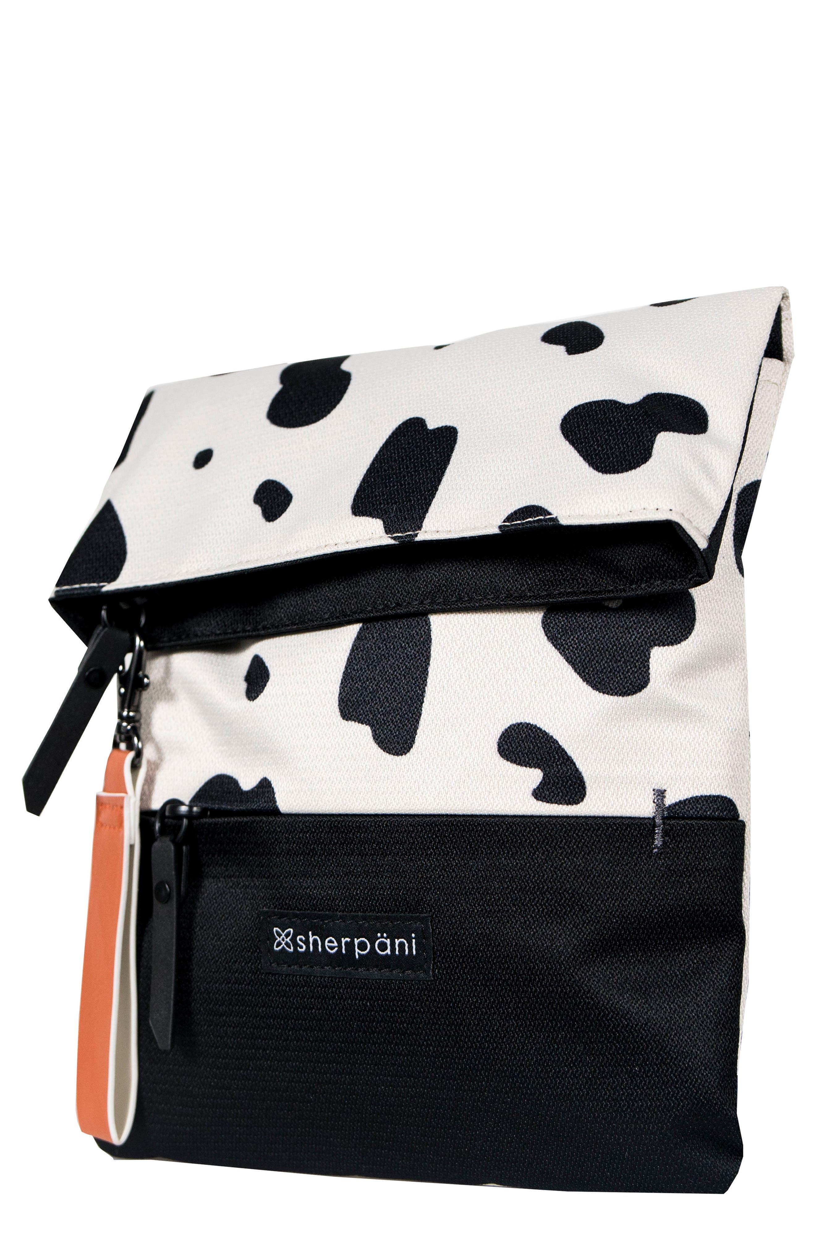 Small Pica Crossbody Bag,                         Main,                         color, Tru North