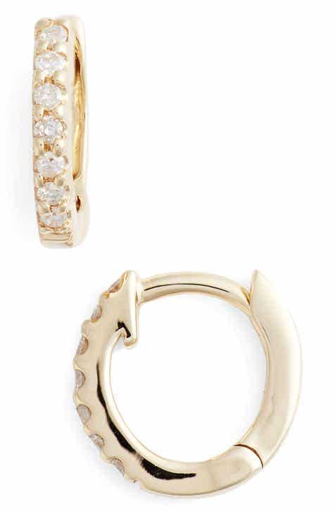 Product Image Yellow Gold
