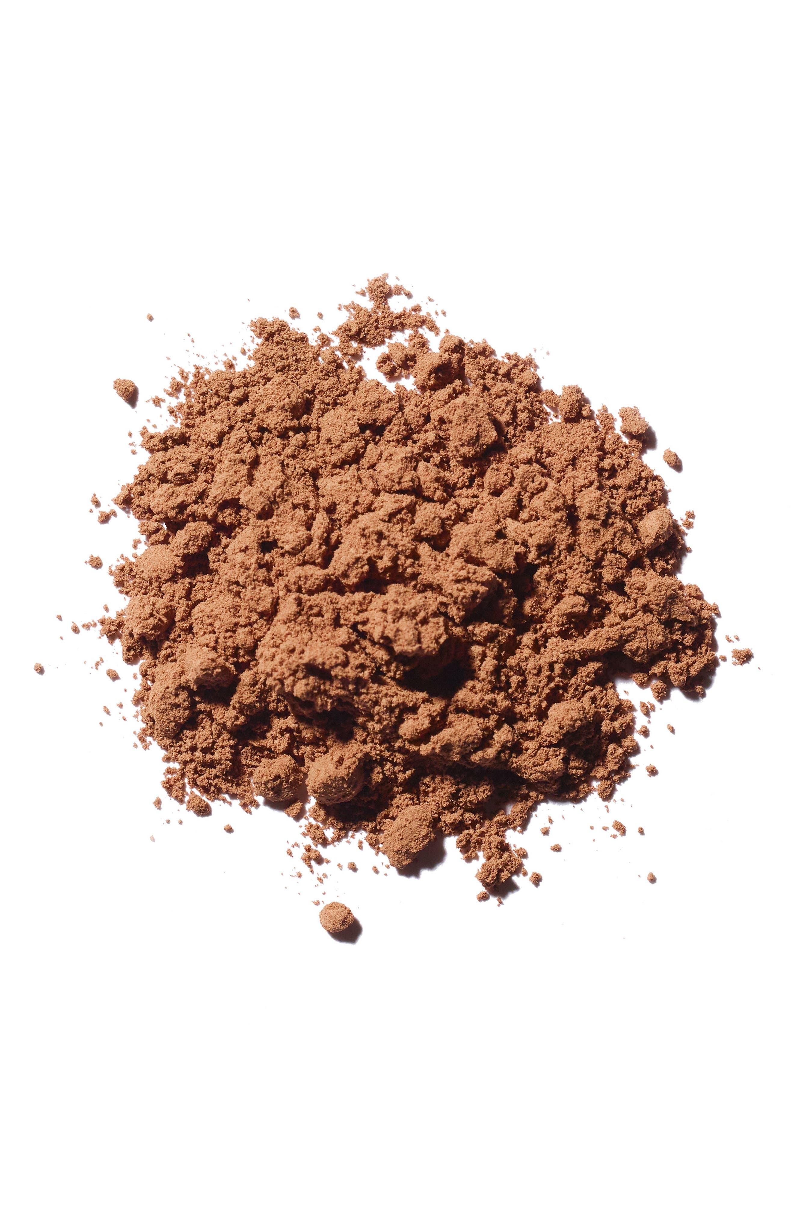 Cacao Powder,                             Alternate thumbnail 2, color,                             No Color