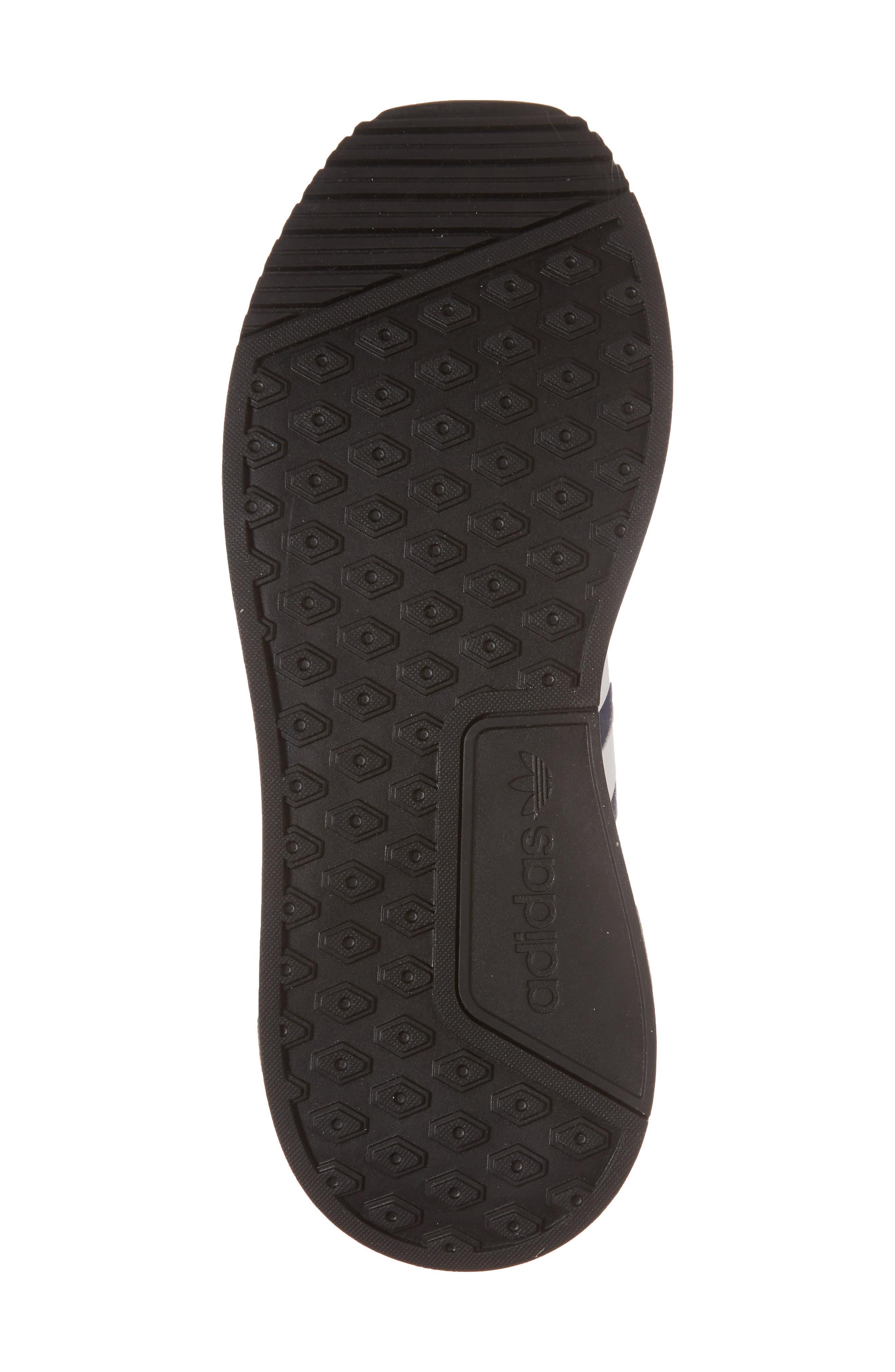 Alternate Image 6  - adidas X_PLR Sneaker (Men)