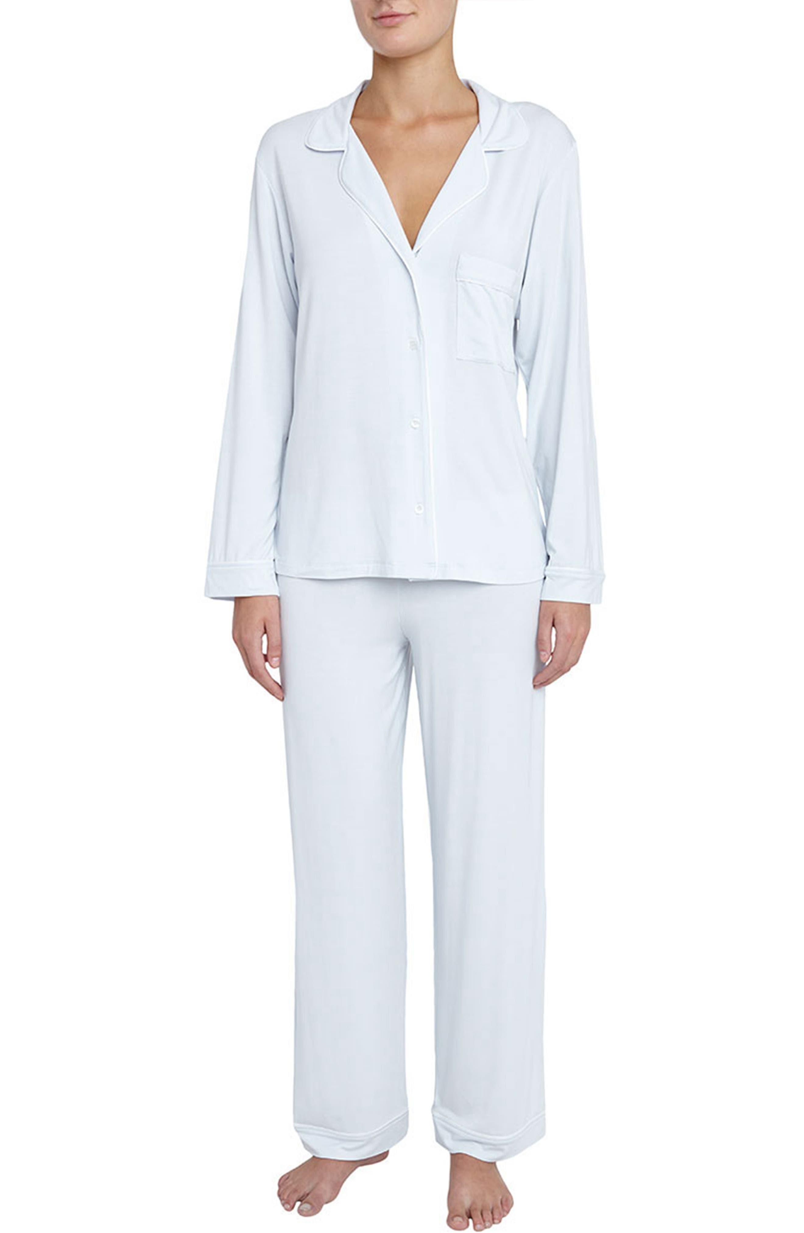 Eberjey 'Giselle' Pajamas