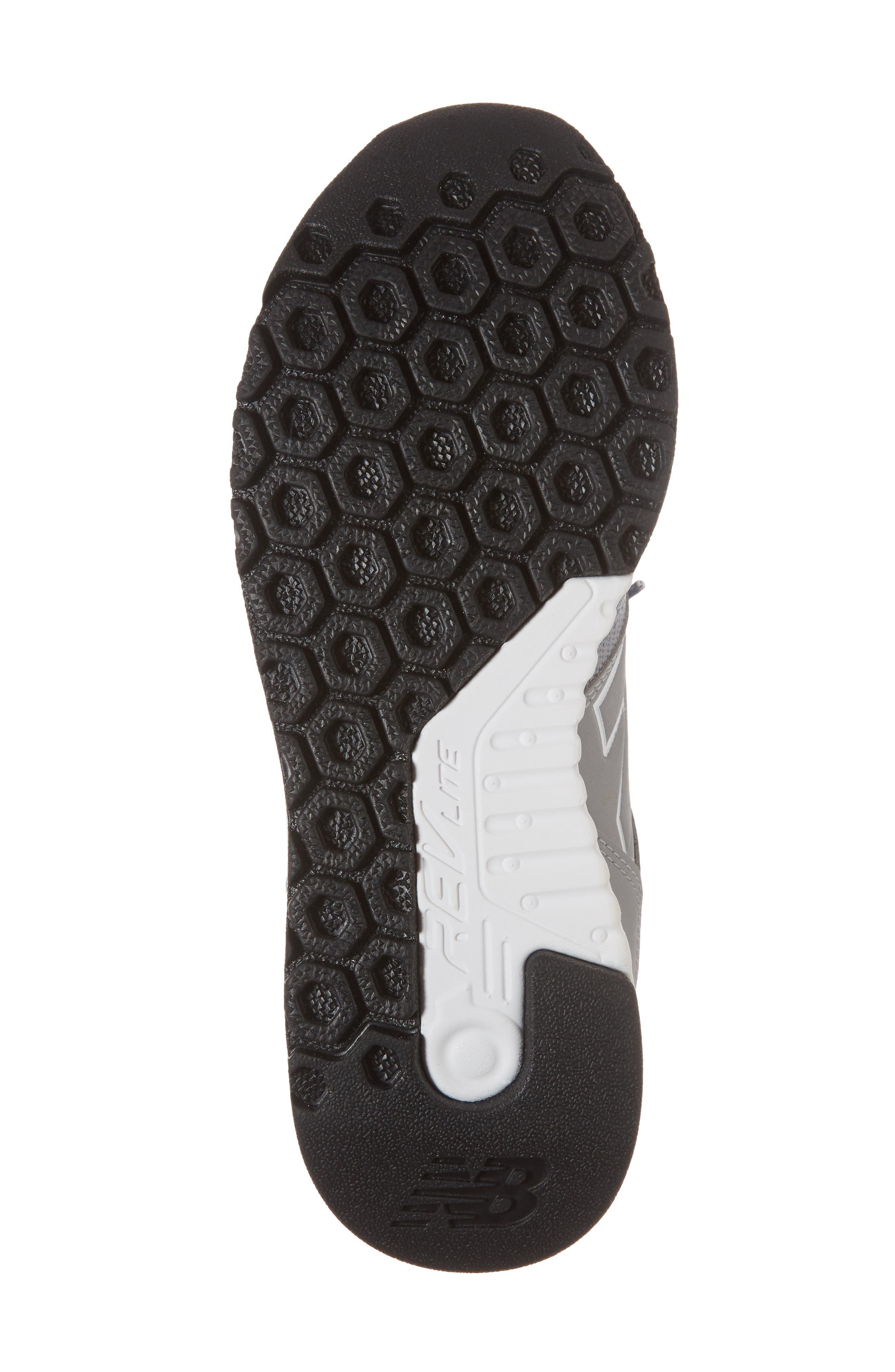 Alternate Image 6  - New Balance 247 Mid Sneaker (Men)
