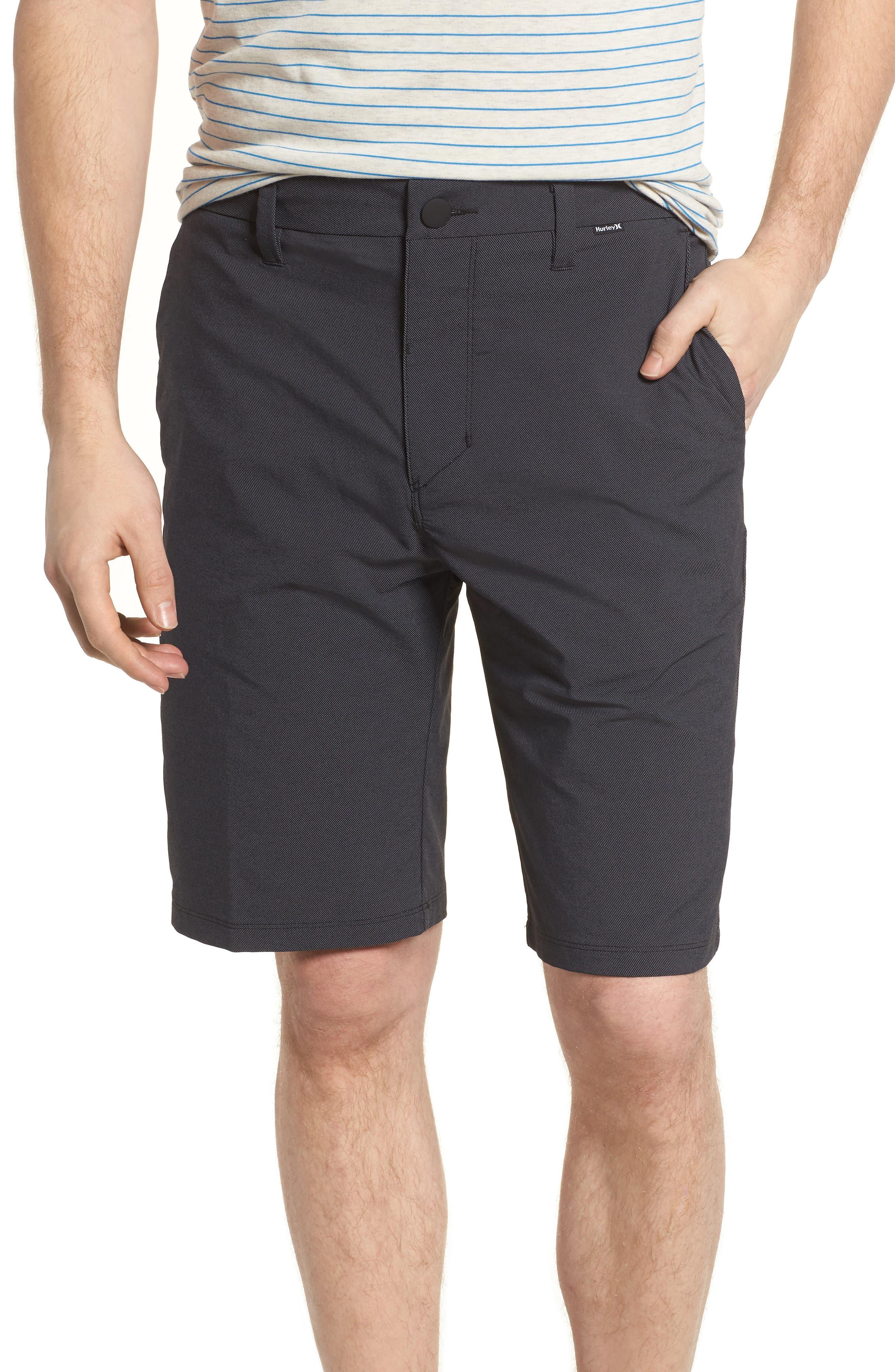 a2055e46 Men's Shorts | Nordstrom