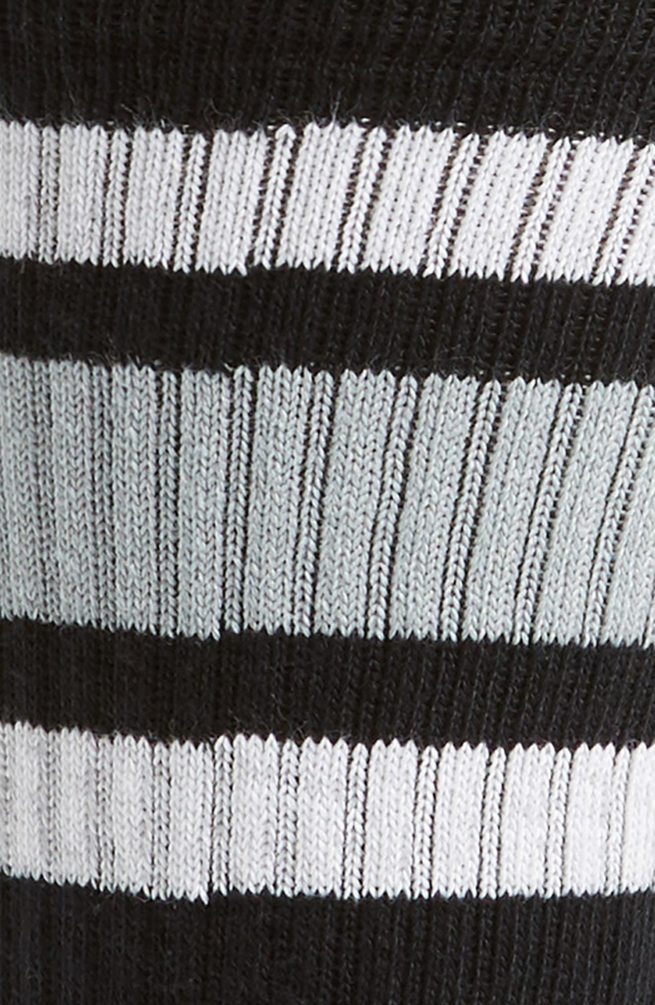 Alternate Image 2  - Stance Boyd 4 Socks
