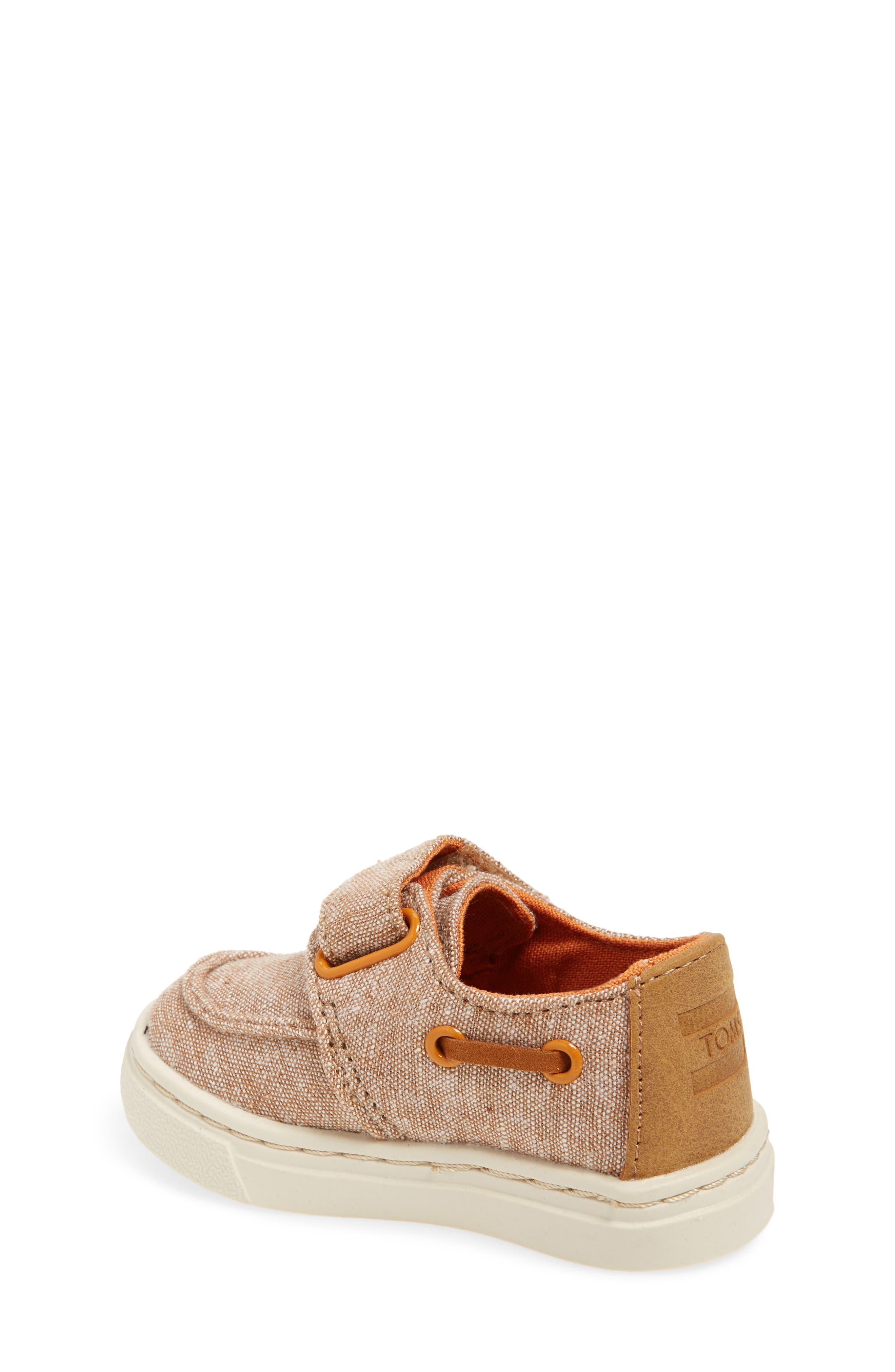 shoes cribs crib toms
