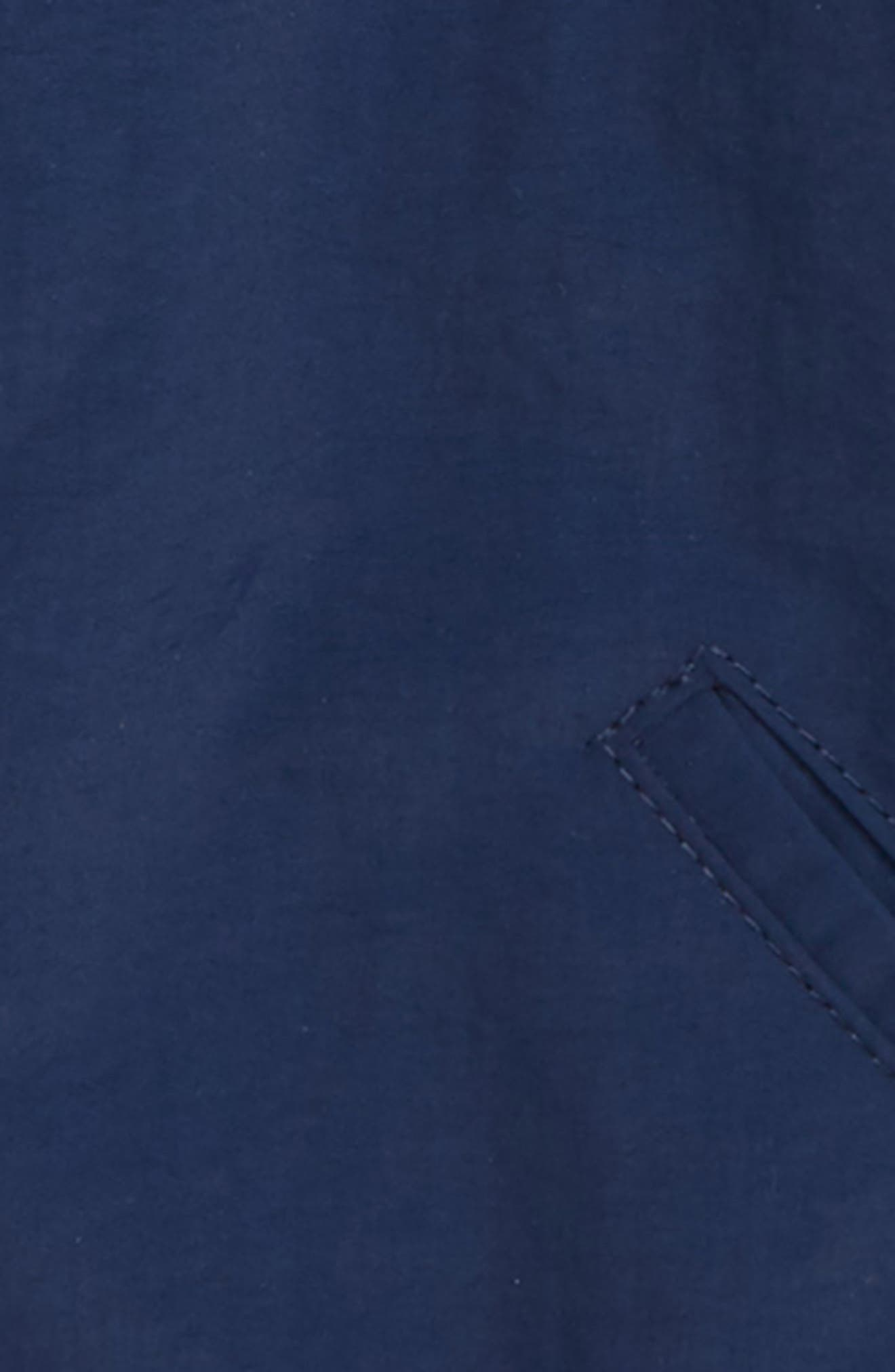 Riles Jacket,                             Alternate thumbnail 2, color,                             Navy