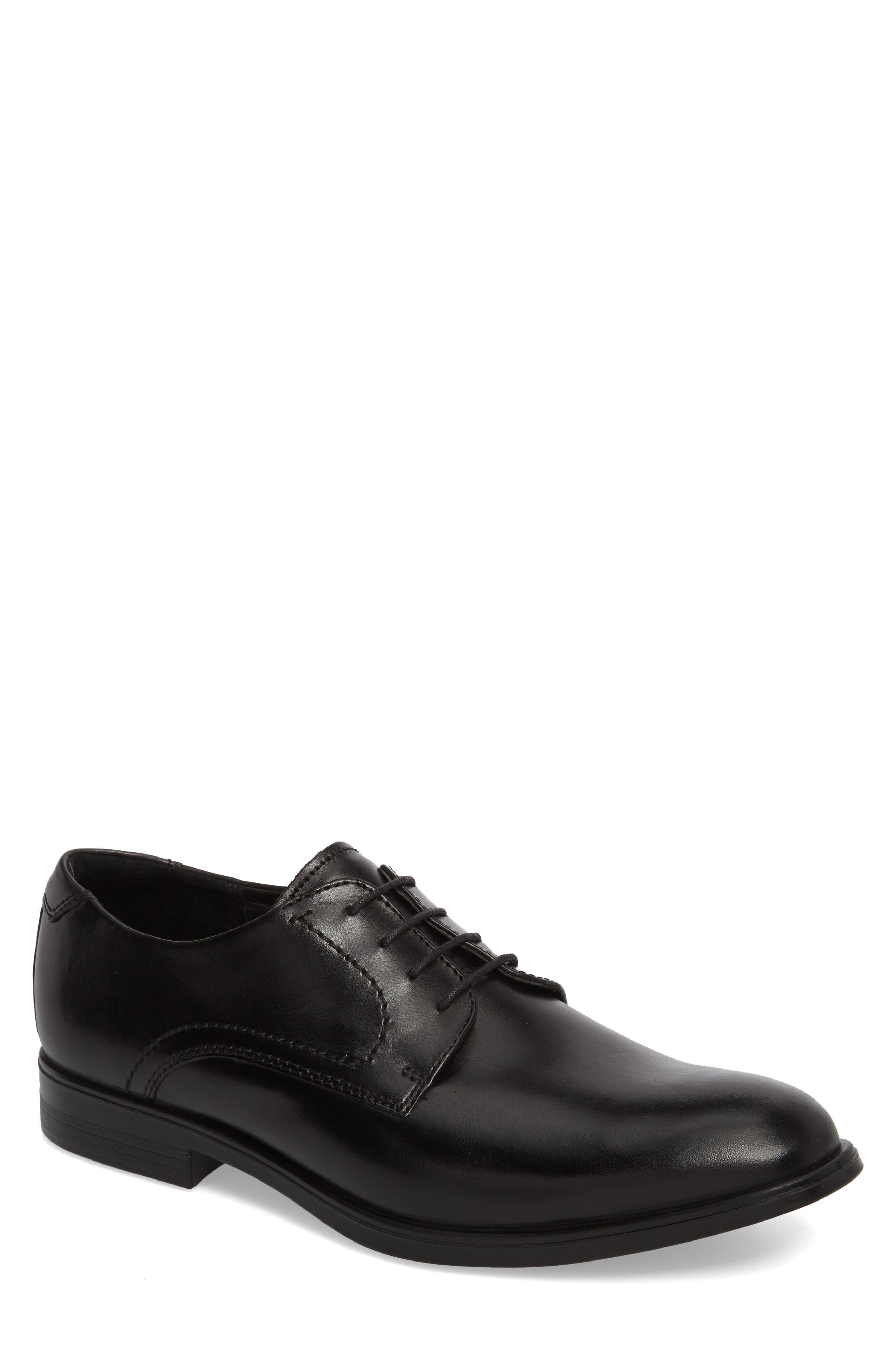 Top End Shoes Melbourne