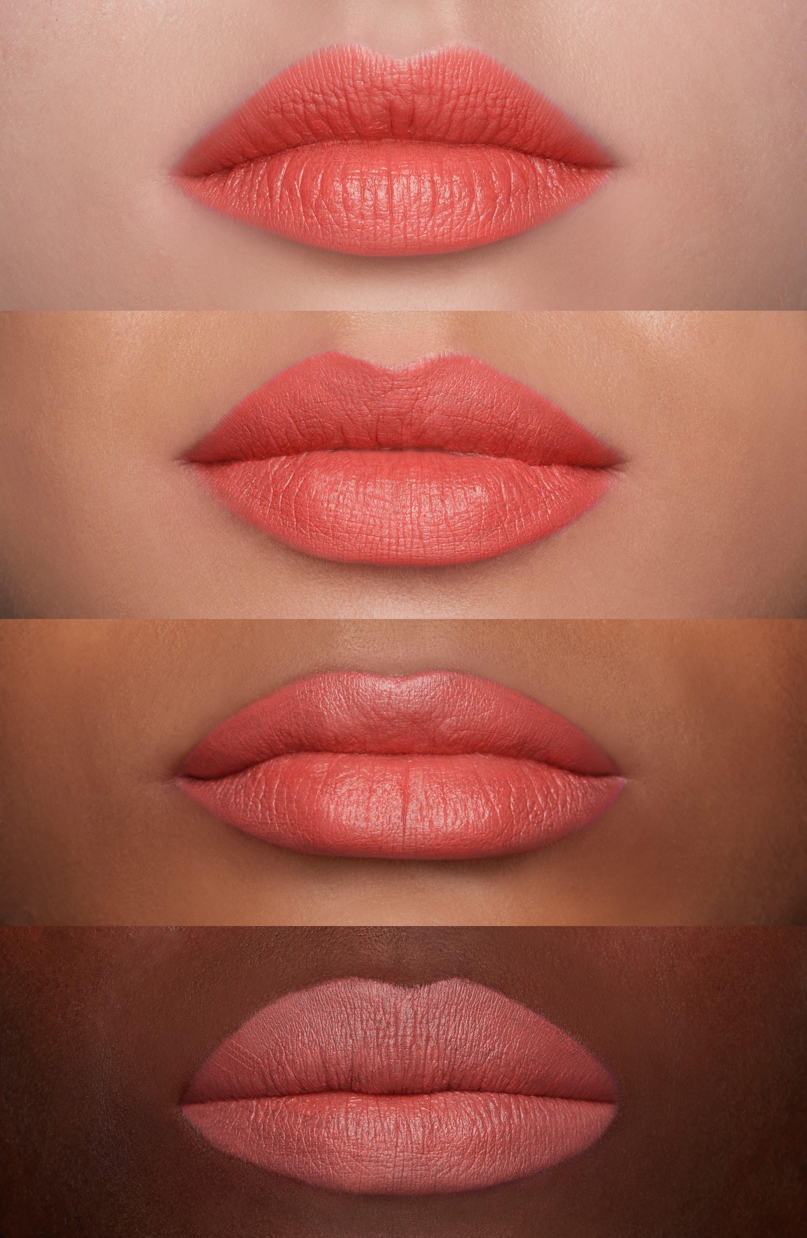 Boys & Girls Lip Color - The Girls,                             Alternate thumbnail 2, color,                             Marisa/ Ultra-Rich