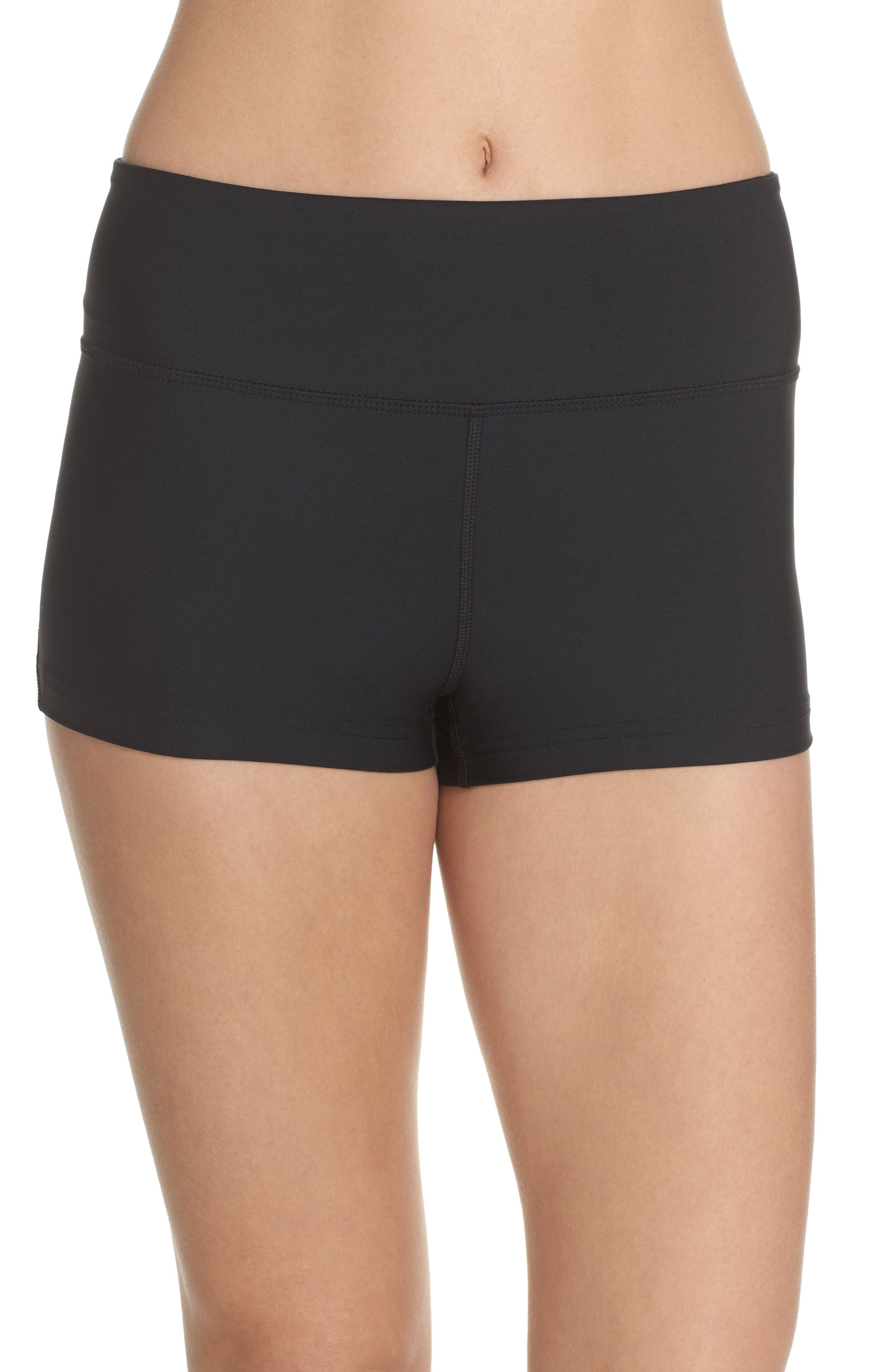 Hurley Surf Shorts