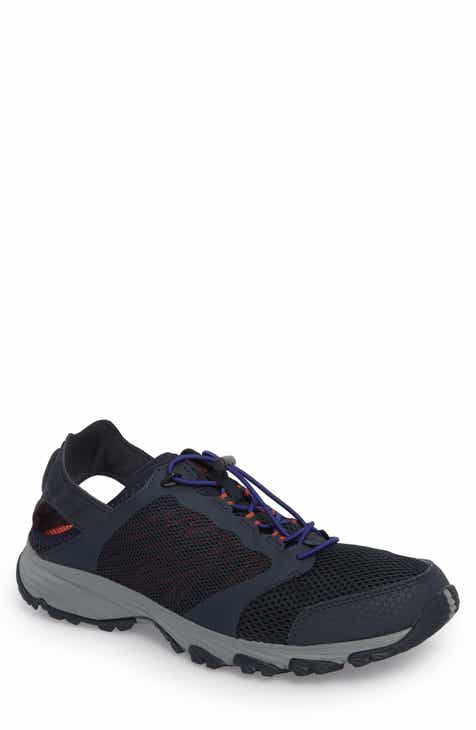 The North Face Litewave Amphibious II Collapsible Sneaker (Men)