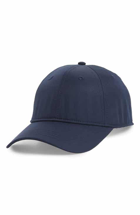 28baabb1 Men's Lacoste Hats, Hats for Men | Nordstrom