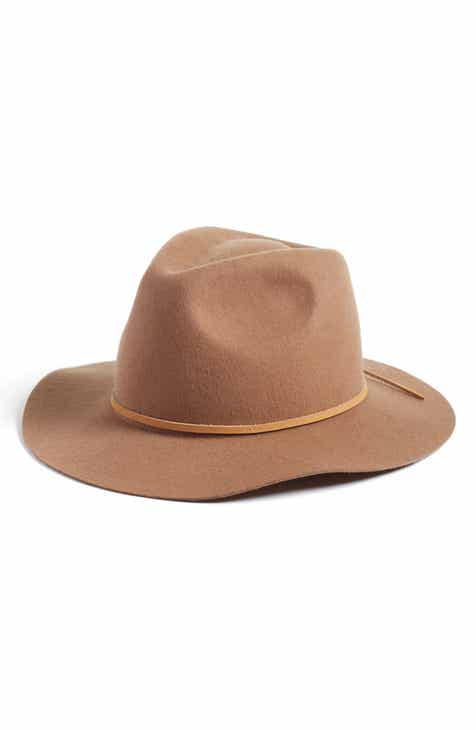 465b5c720 Hats for Women | Nordstrom