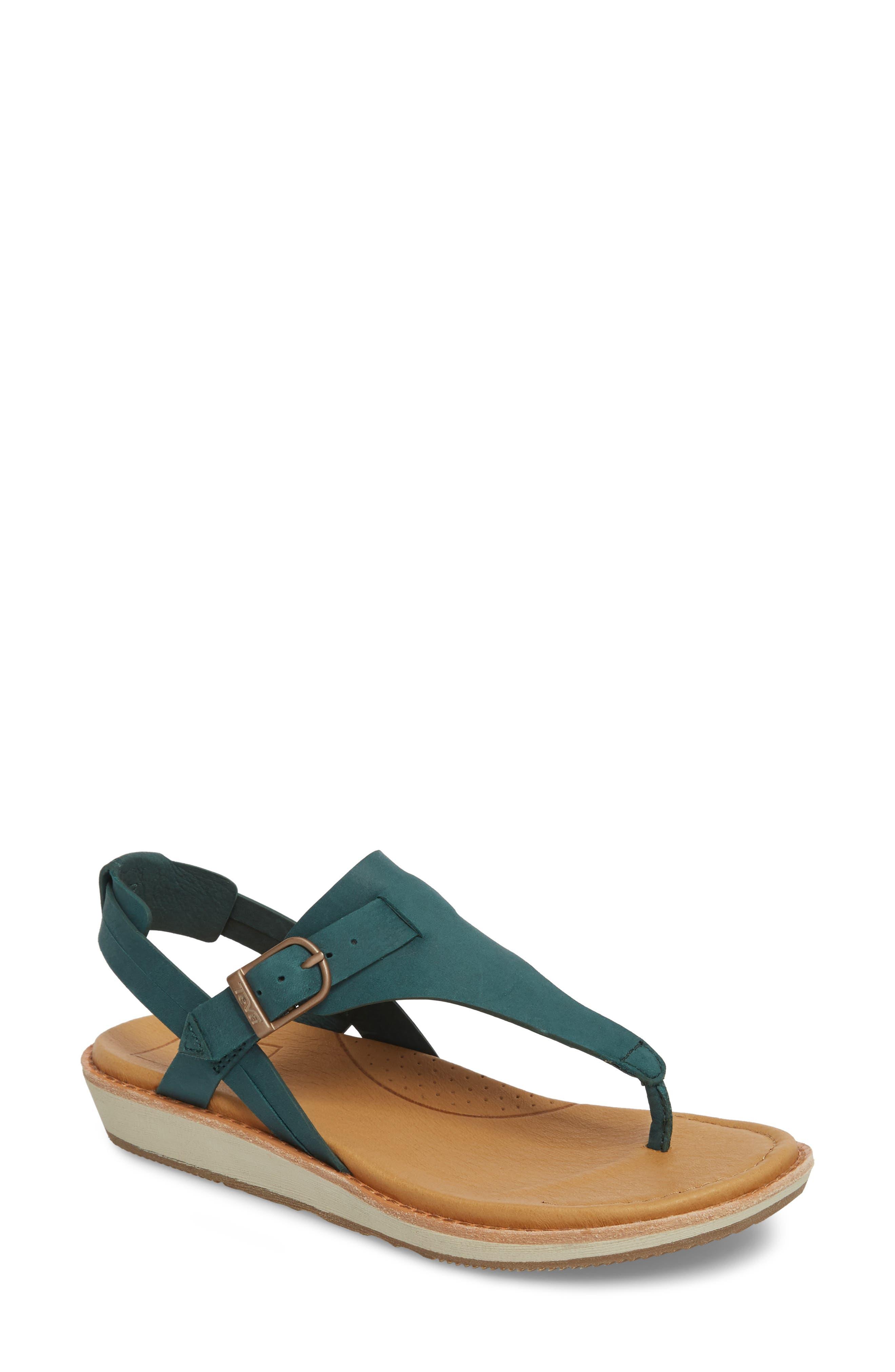 Teva Encanta V-Strap Sandal (Women)
