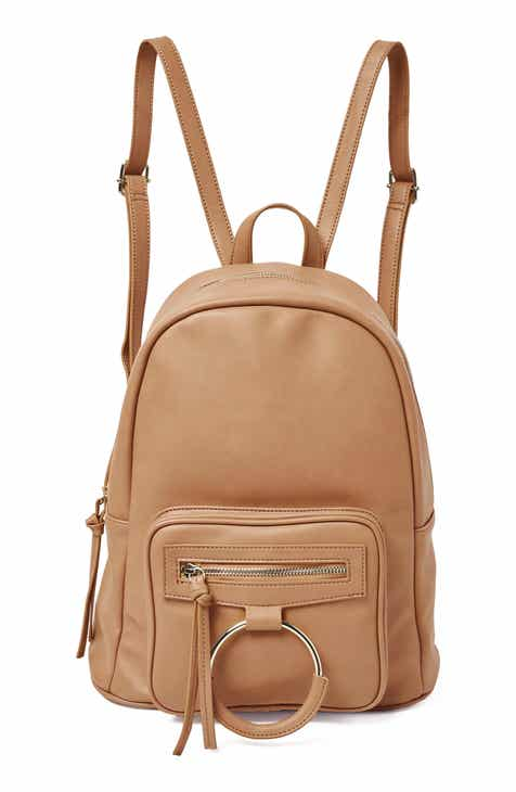 Urban Originals Sublime Vegan Leather Backpack