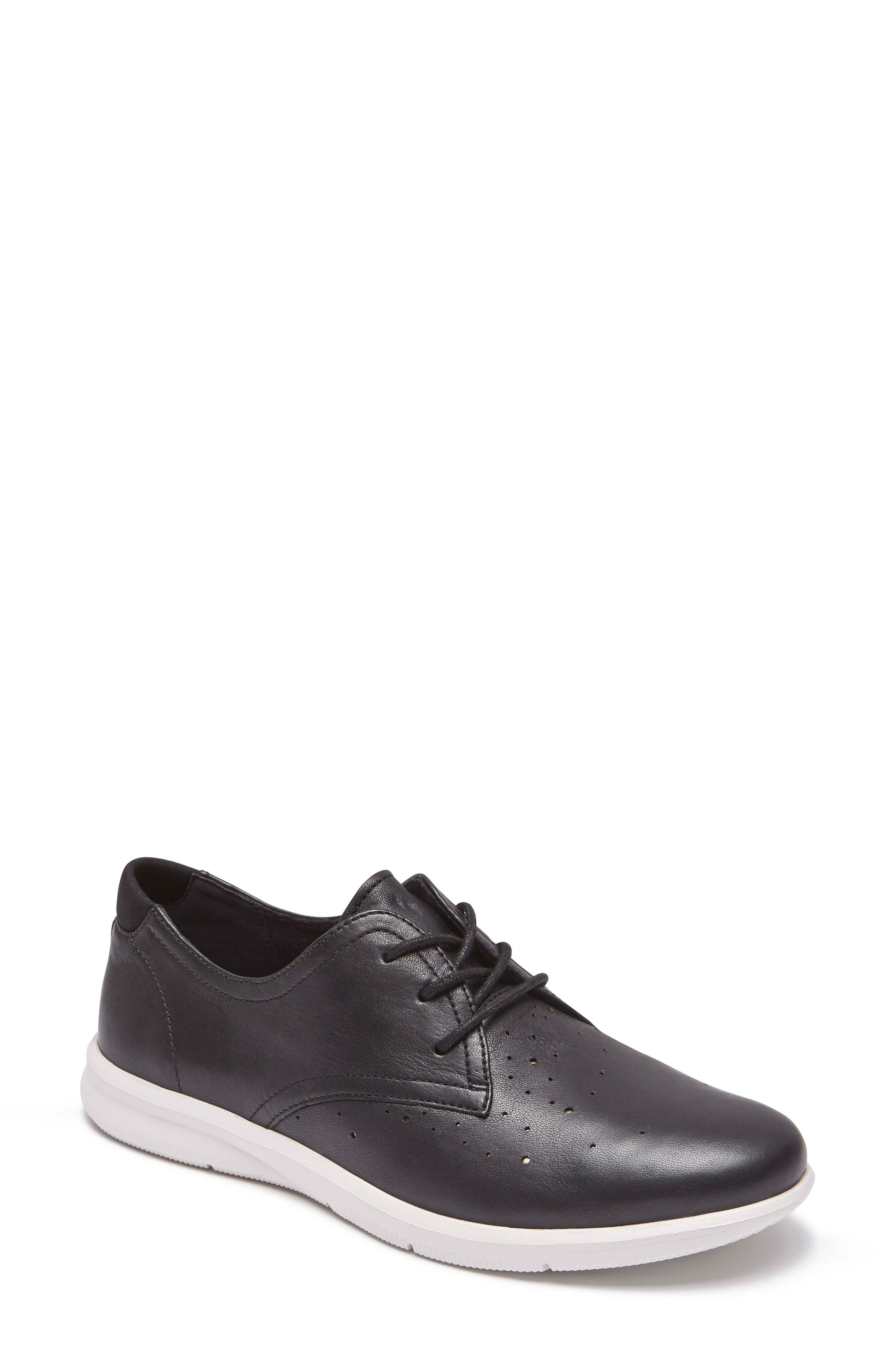Rockport Ayva Oxford (Women)
