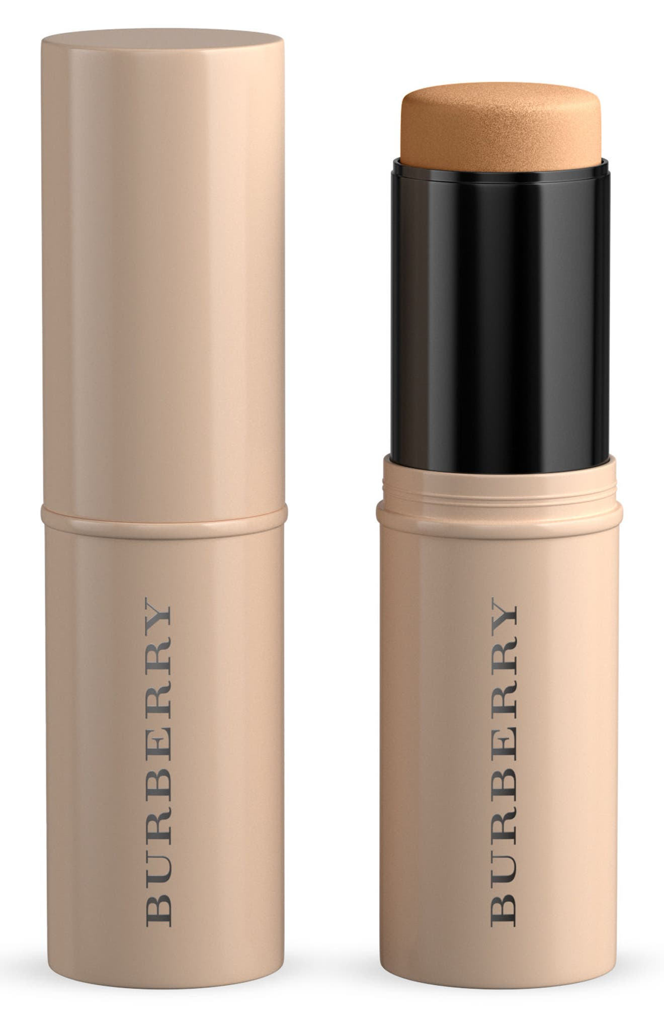 Alternate Image 1 Selected - Burberry Beauty Fresh Glow Gel Stick