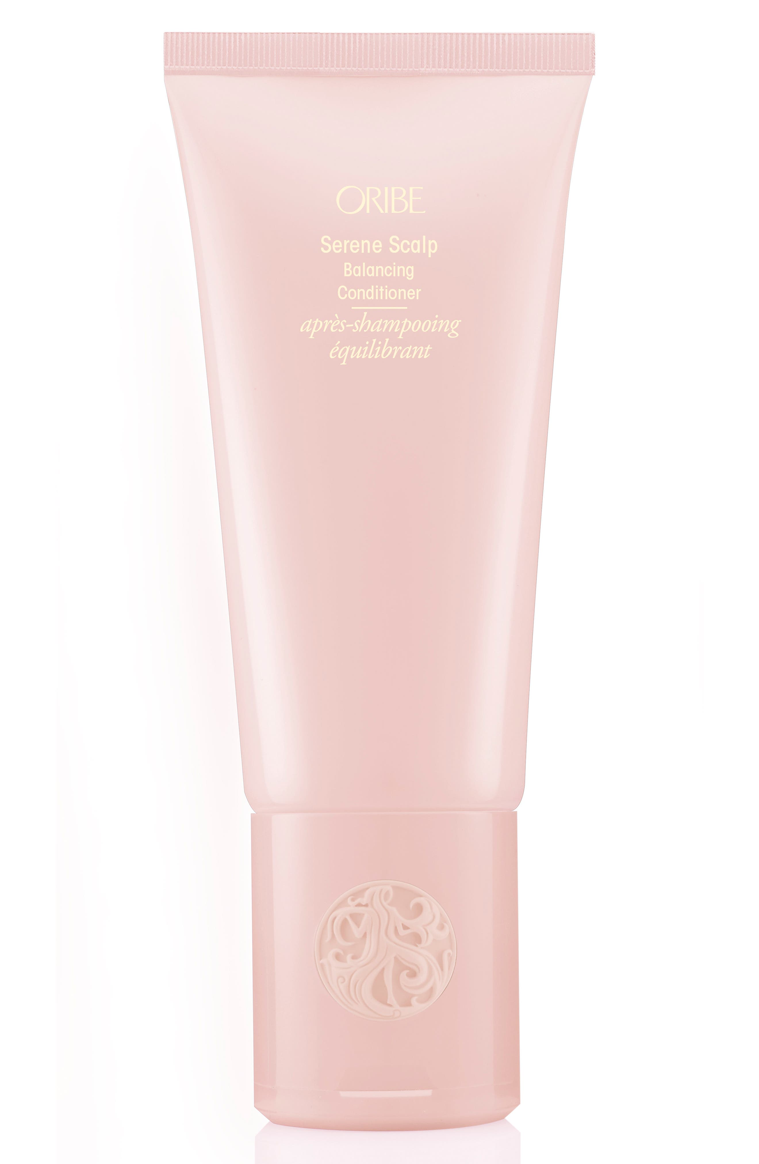 Main Image - SPACE.NK.apothecary Oribe Serene Scalp Balancing Conditioner