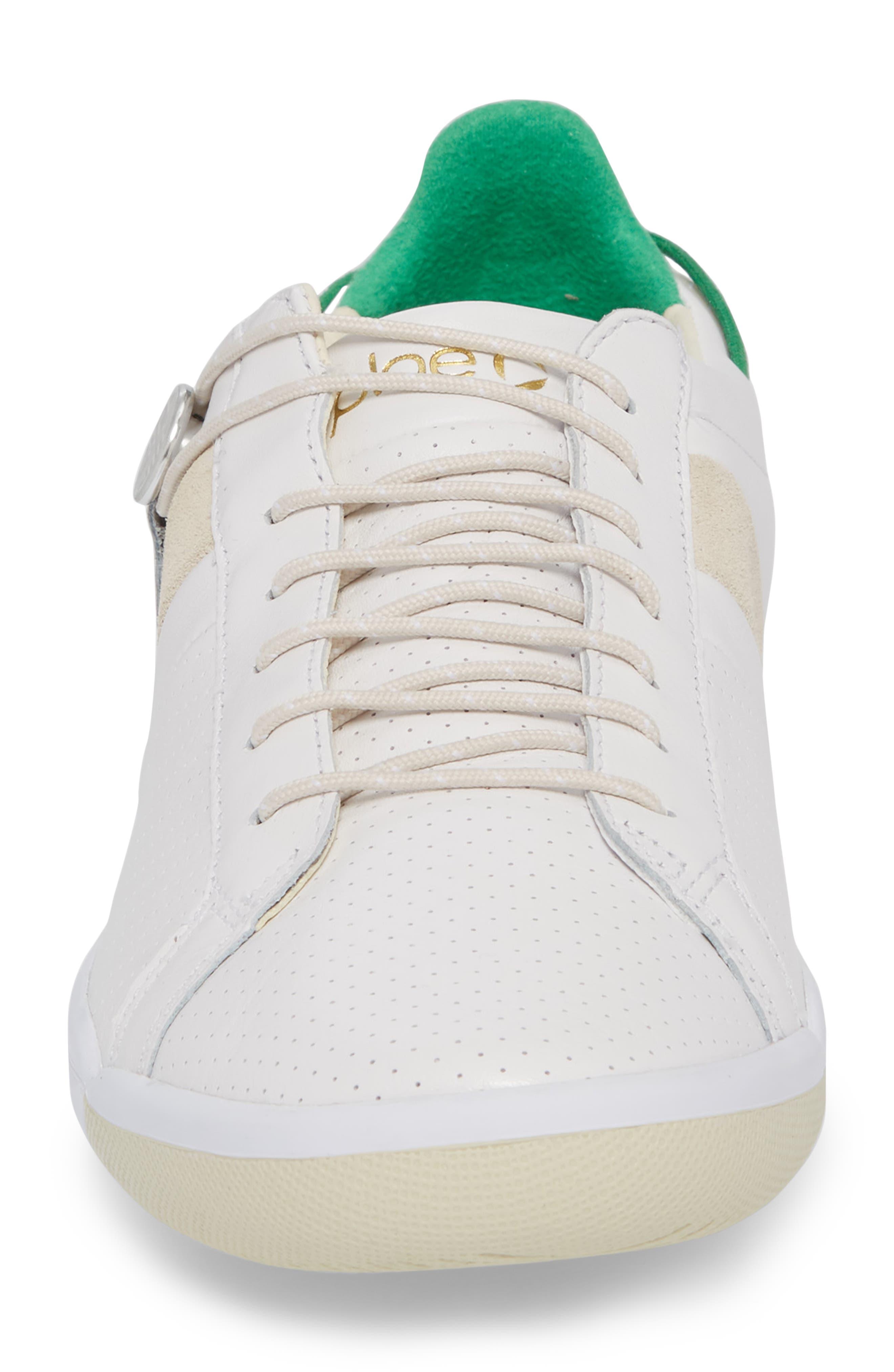 Alternate Image 4  - PLAE Mulberry Low Top Sneaker (Men)