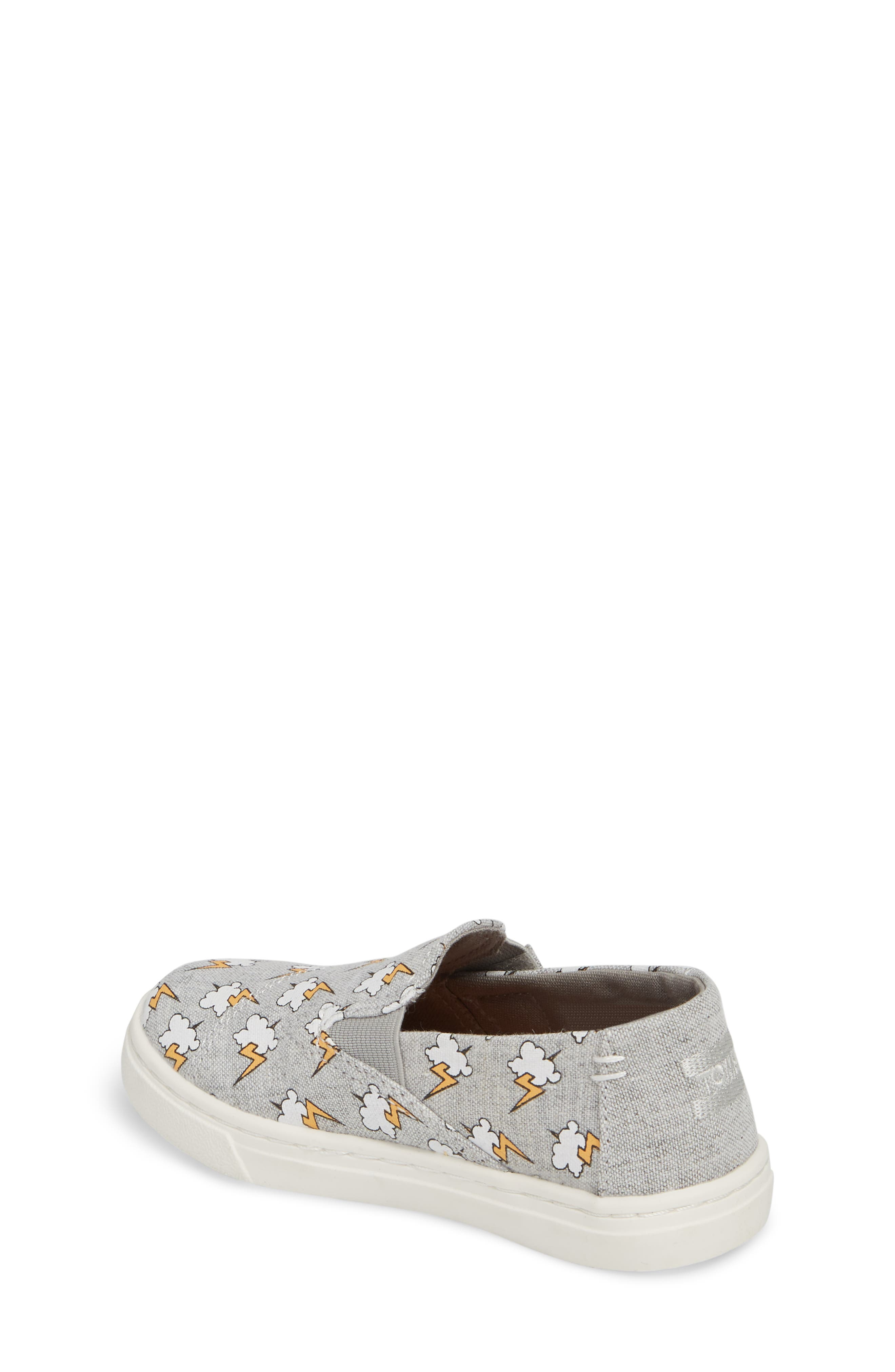 cribs walker crib shoes baby c toddler nordstrom style toms shoe