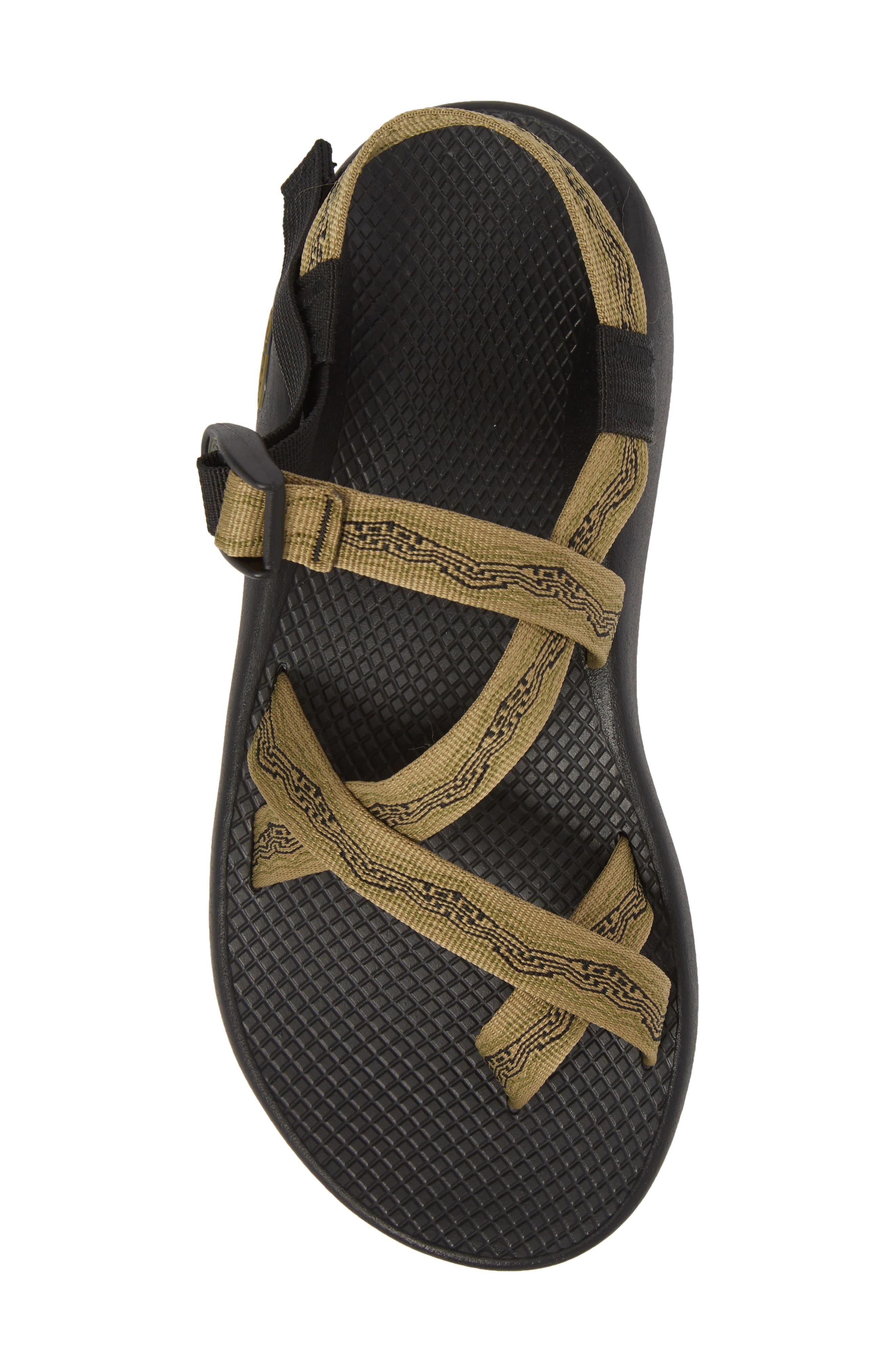 Z/2 Classic Sport Sandal,                             Alternate thumbnail 5, color,                             Tri Boa