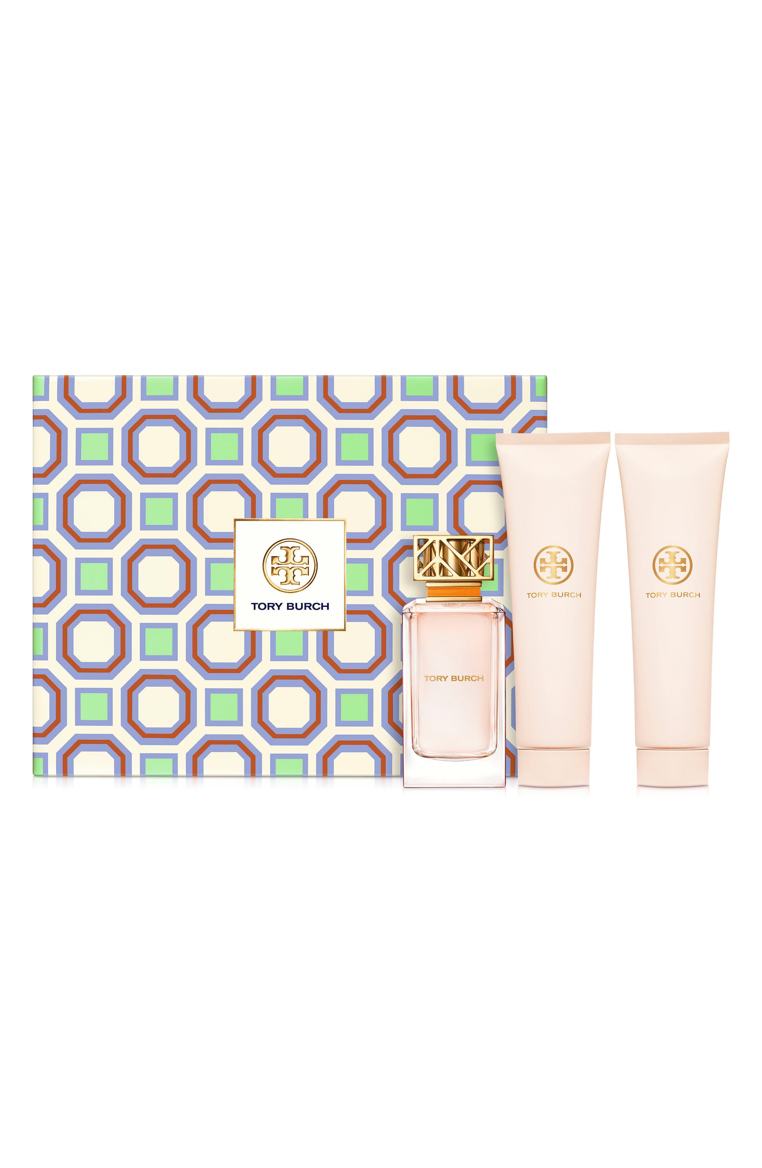 Tory Burch Eau de Parfum Set ($170 Value)