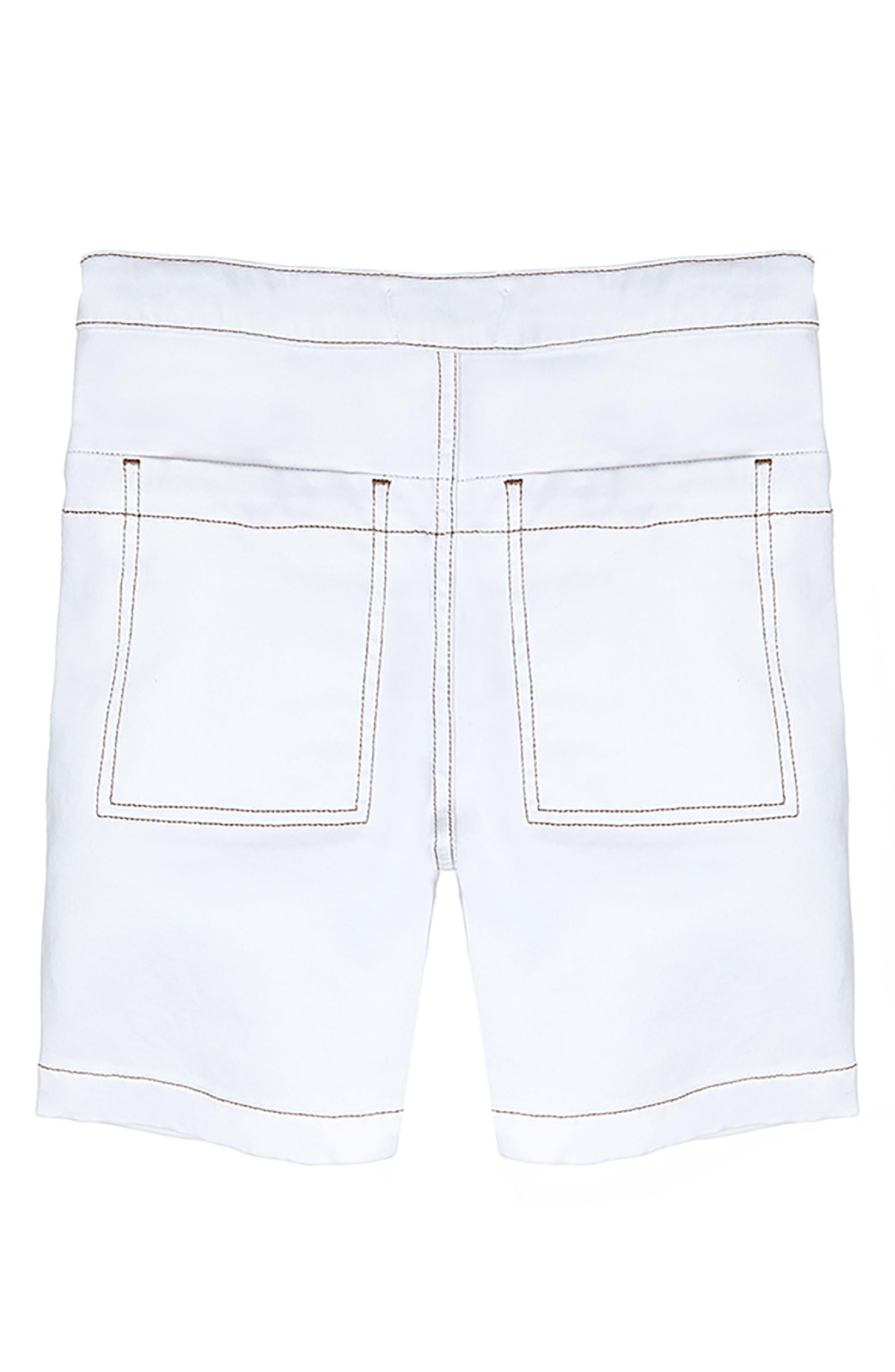 Jax Utility Shorts,                             Alternate thumbnail 2, color,                             Indiana