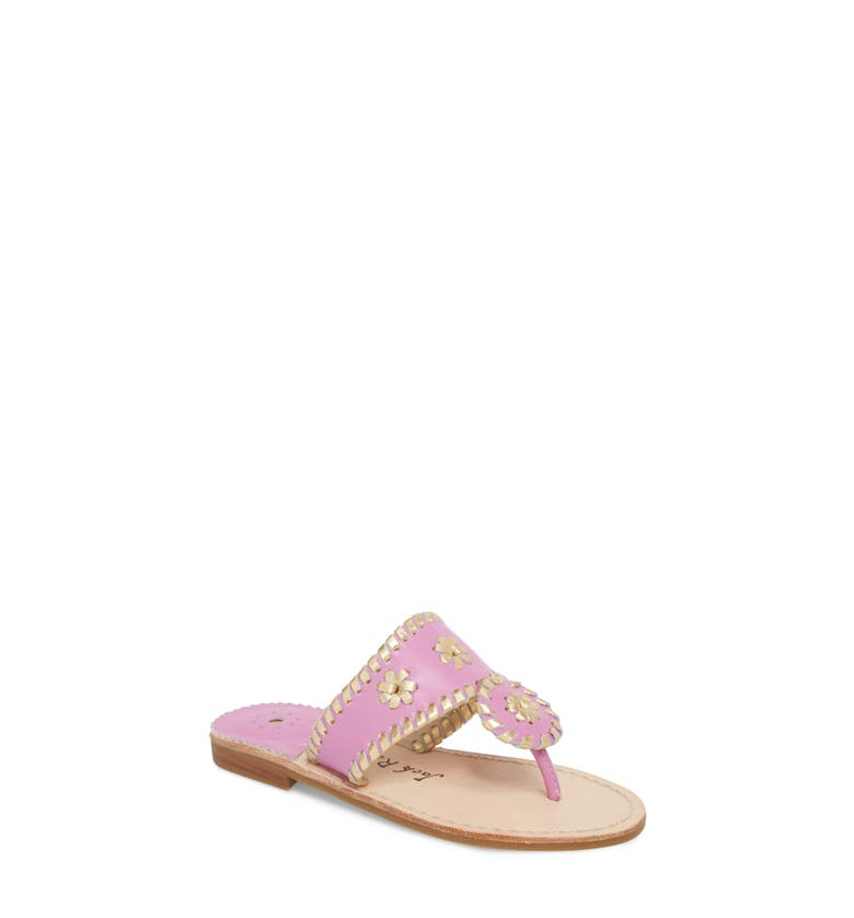 f4067f2eab1e miss-hollis-metallic-trim-thong-sandal by jack-rogers