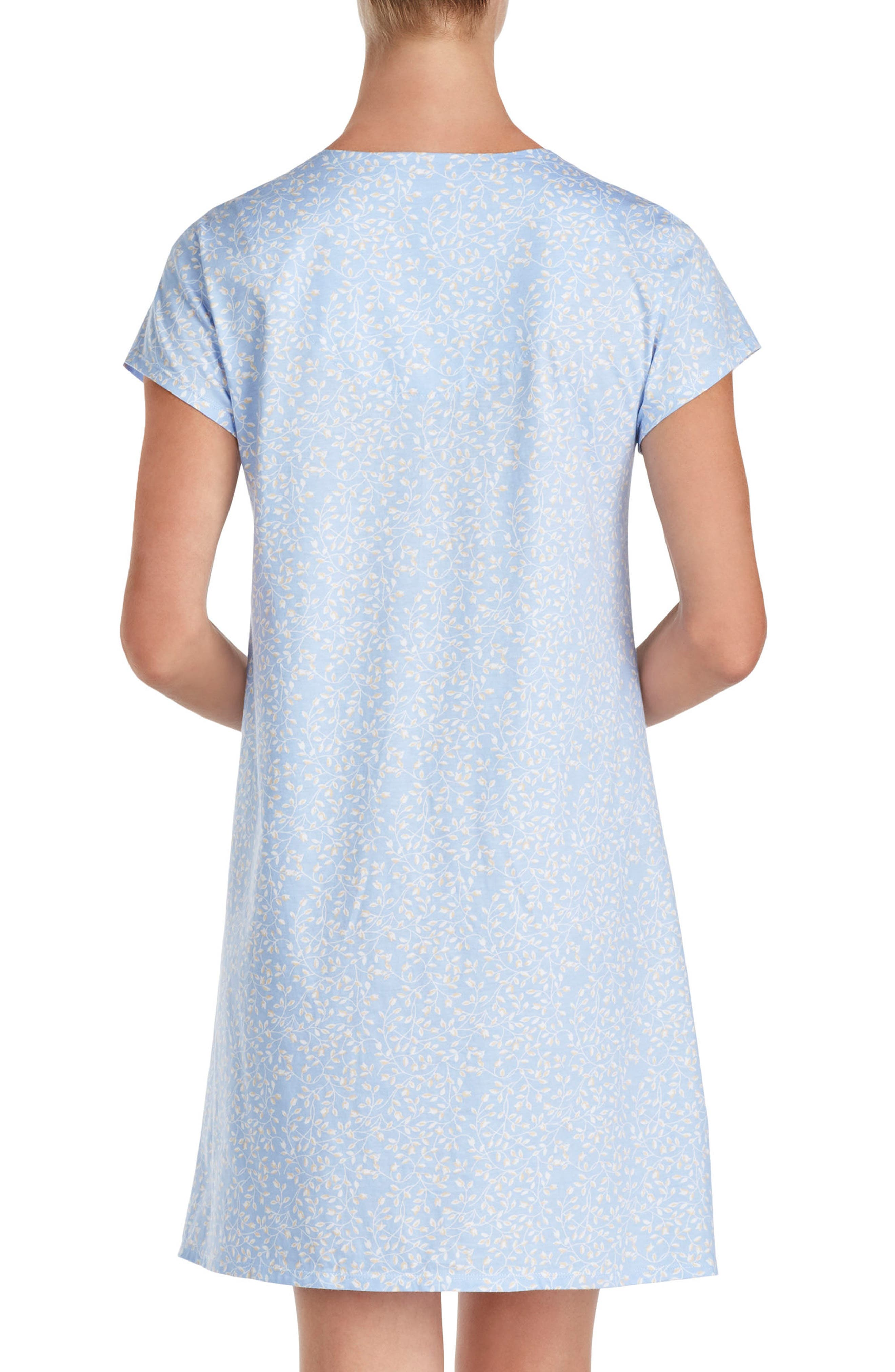 Womens Sleep Shirts Amazon db9a010bc