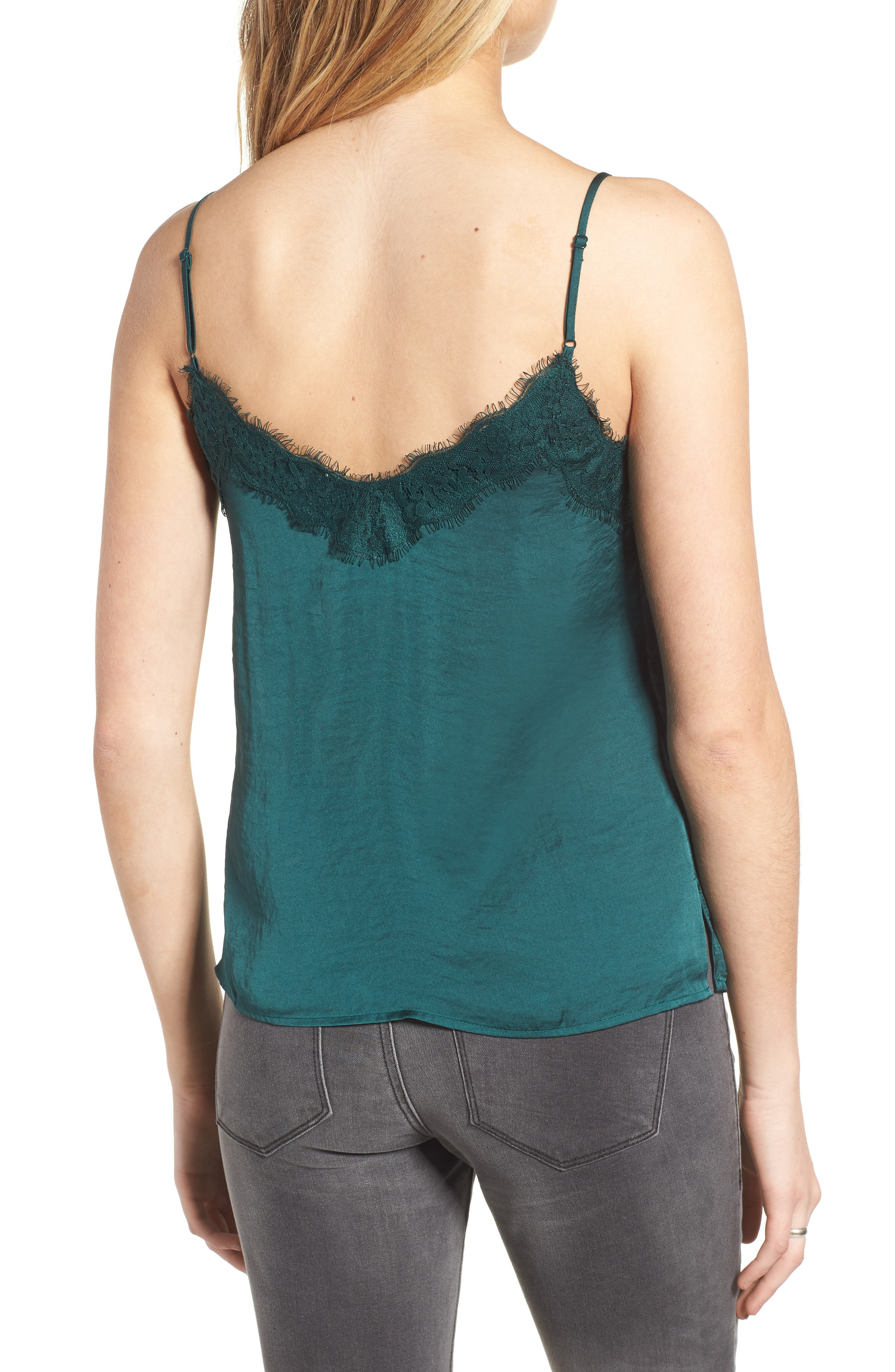 Women\'s Night Out Tops, Blouses & Tees | Nordstrom