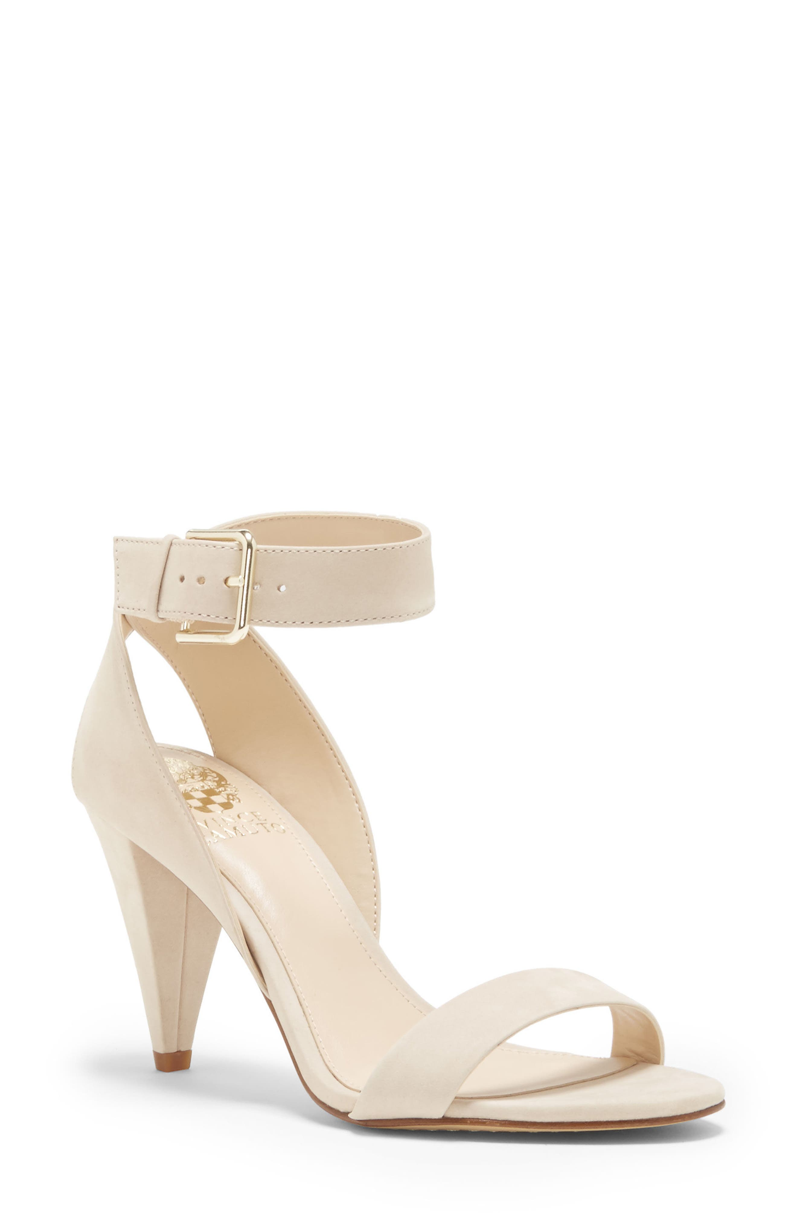 Caitriona Sandal,                         Main,                         color, Nude Leather