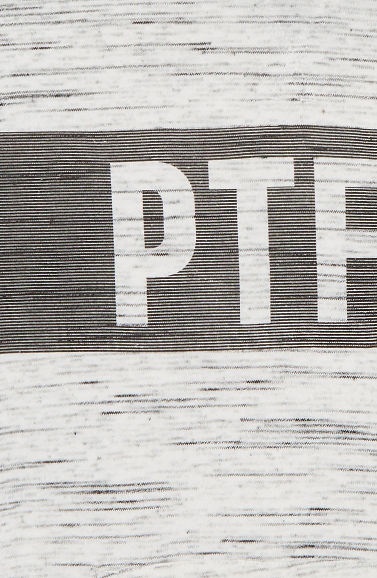 MLS - Portland Timbers Hoodie,                             Alternate thumbnail 2, color,                             White
