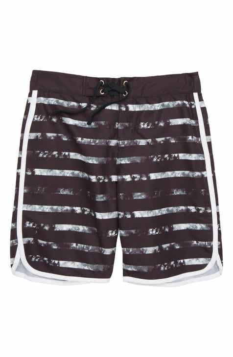 Swimwear For Baby Amp Kids Swimsuits Amp Swim Trunks Nordstrom