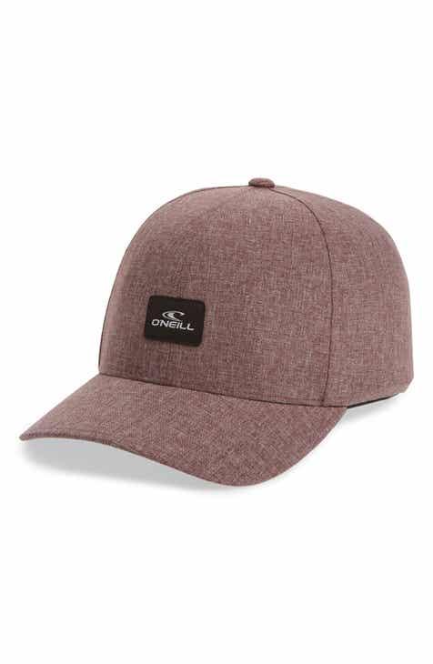 Baseball Hats For Men Amp Dad Hats Nordstrom