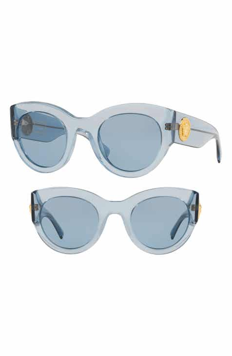 CLEAR SUNGLASSES | Nordstrom