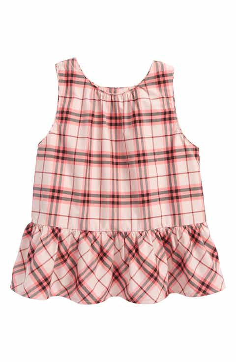 Designer Kids Clothes Jackets Jeans Shirts Nordstrom - Invoice sheets free download burberry outlet online store