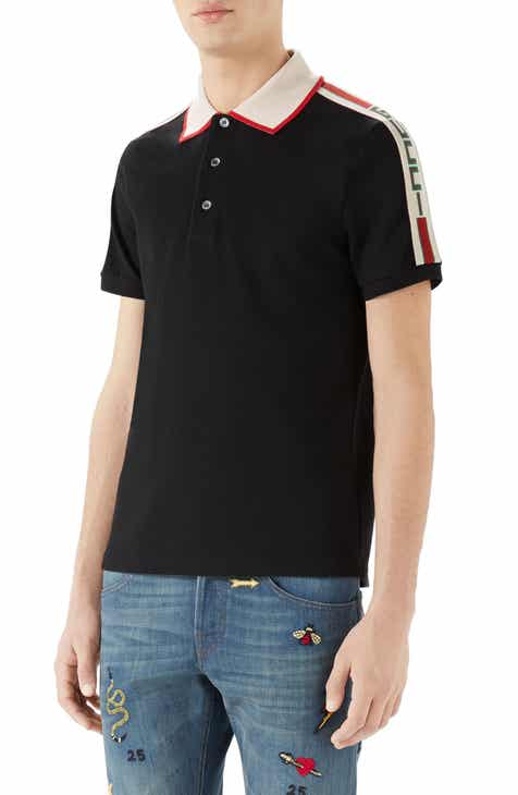 804e421ac9d Gucci New Designer Collections for Men