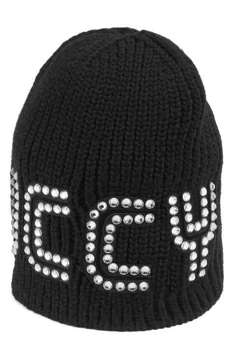 Gucci Guccy Game Sparkle Beanie 72b716be36f