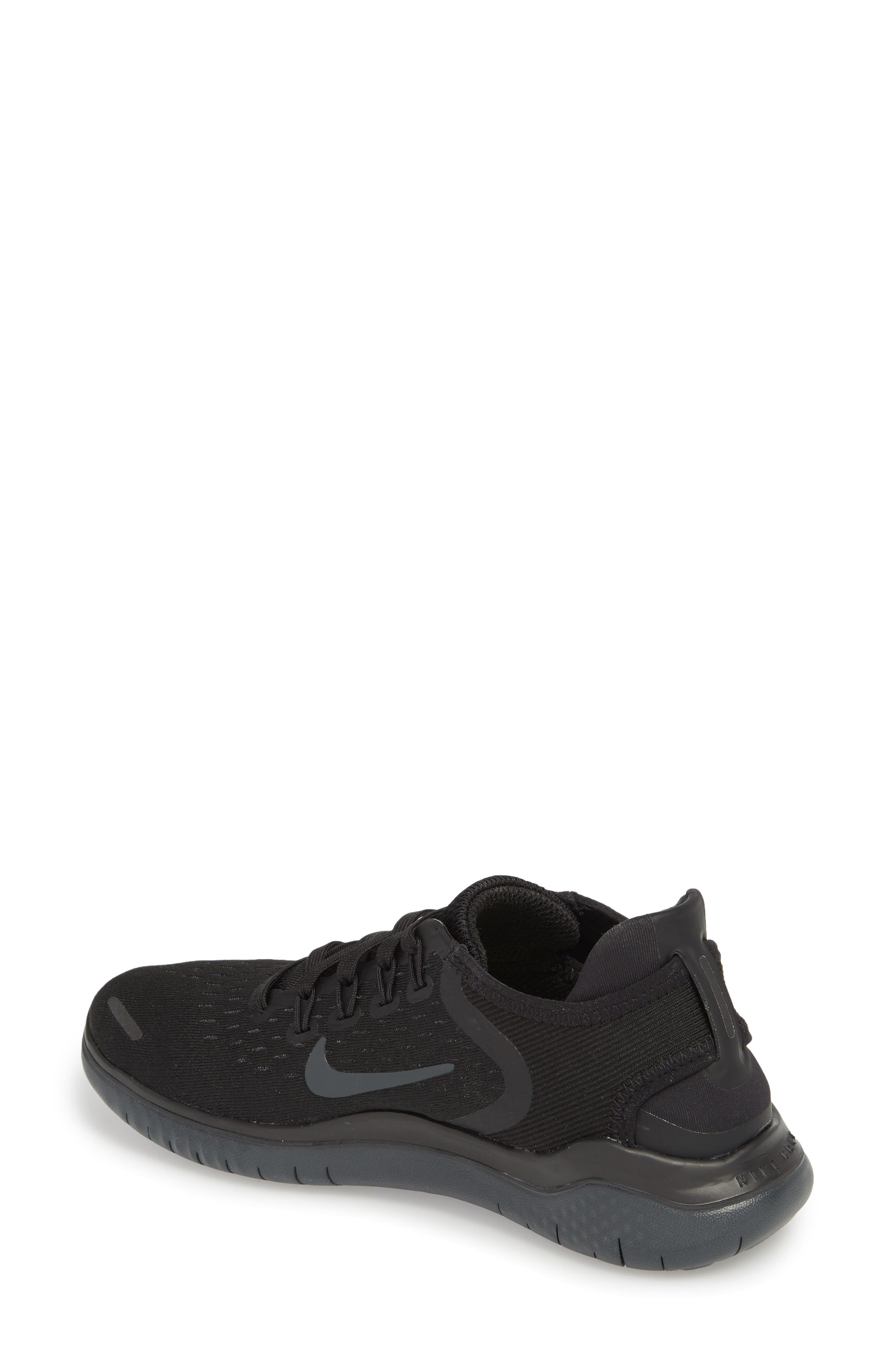 superior quality 2beb9 6d37c ... italy for women nike free run nordstrom 8a503 52d1b