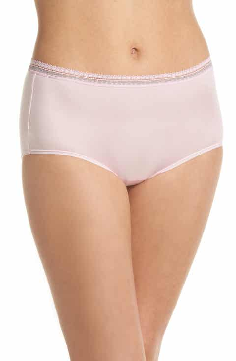 Wacoal Perfect Primer Briefs (3 for  39)