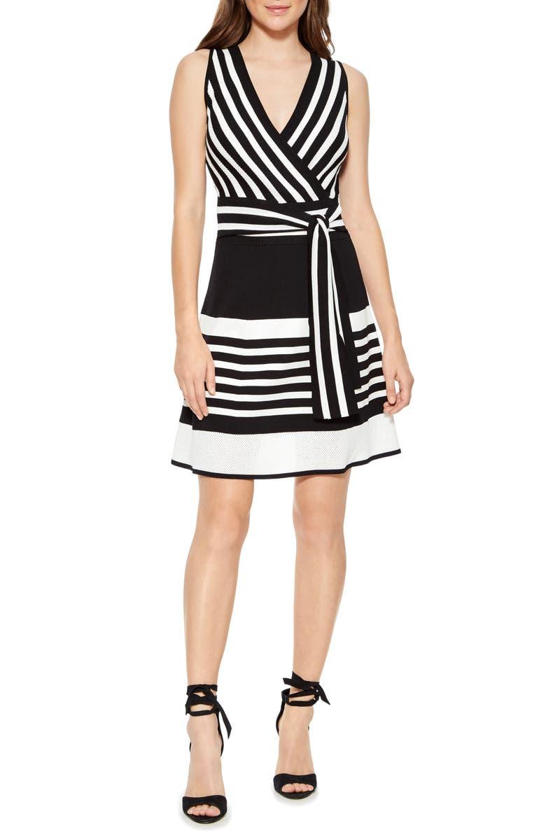 Madelina Knit Dress