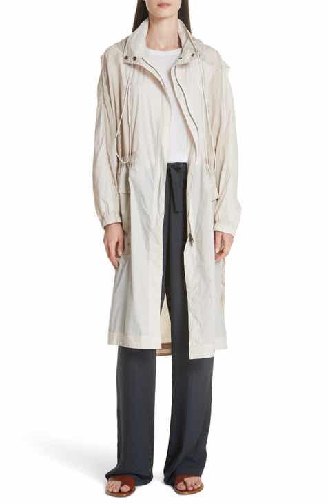 Brand new Women's Rain Coats & Jackets | Nordstrom ZA93